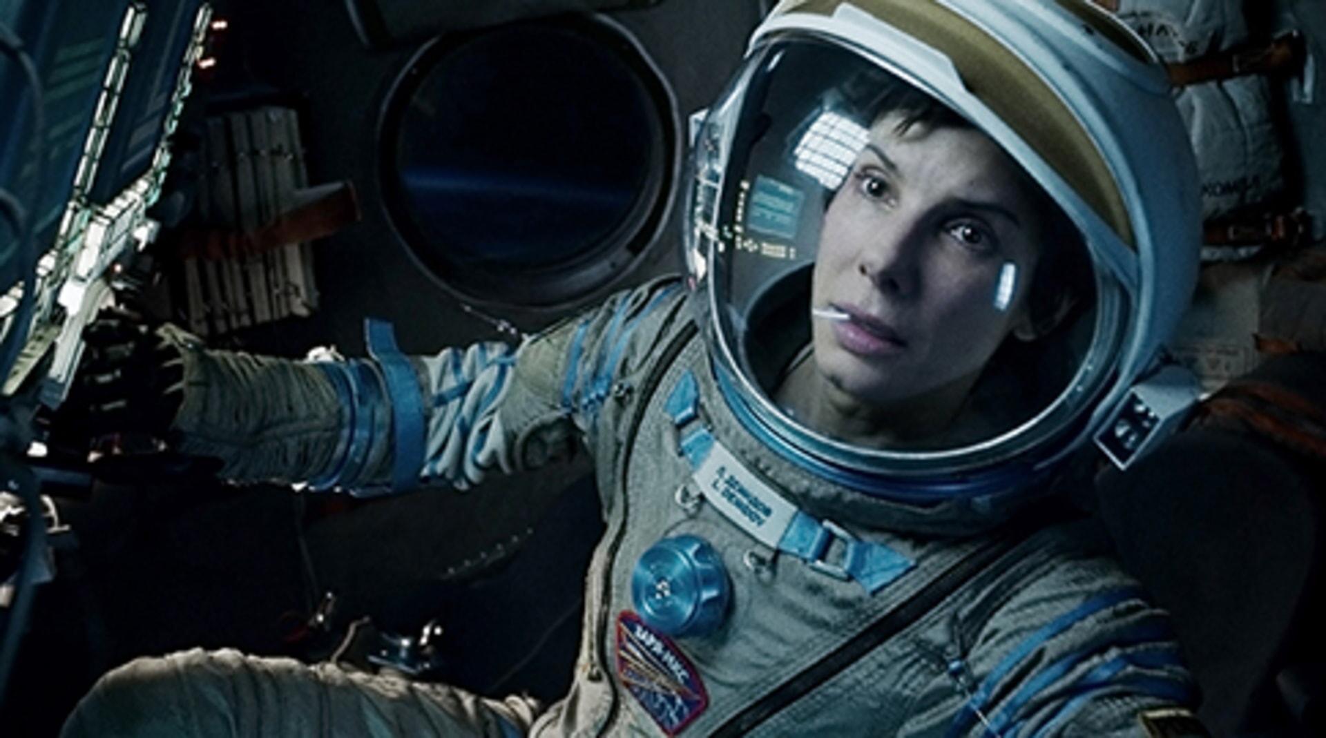 Gravity - Image 21