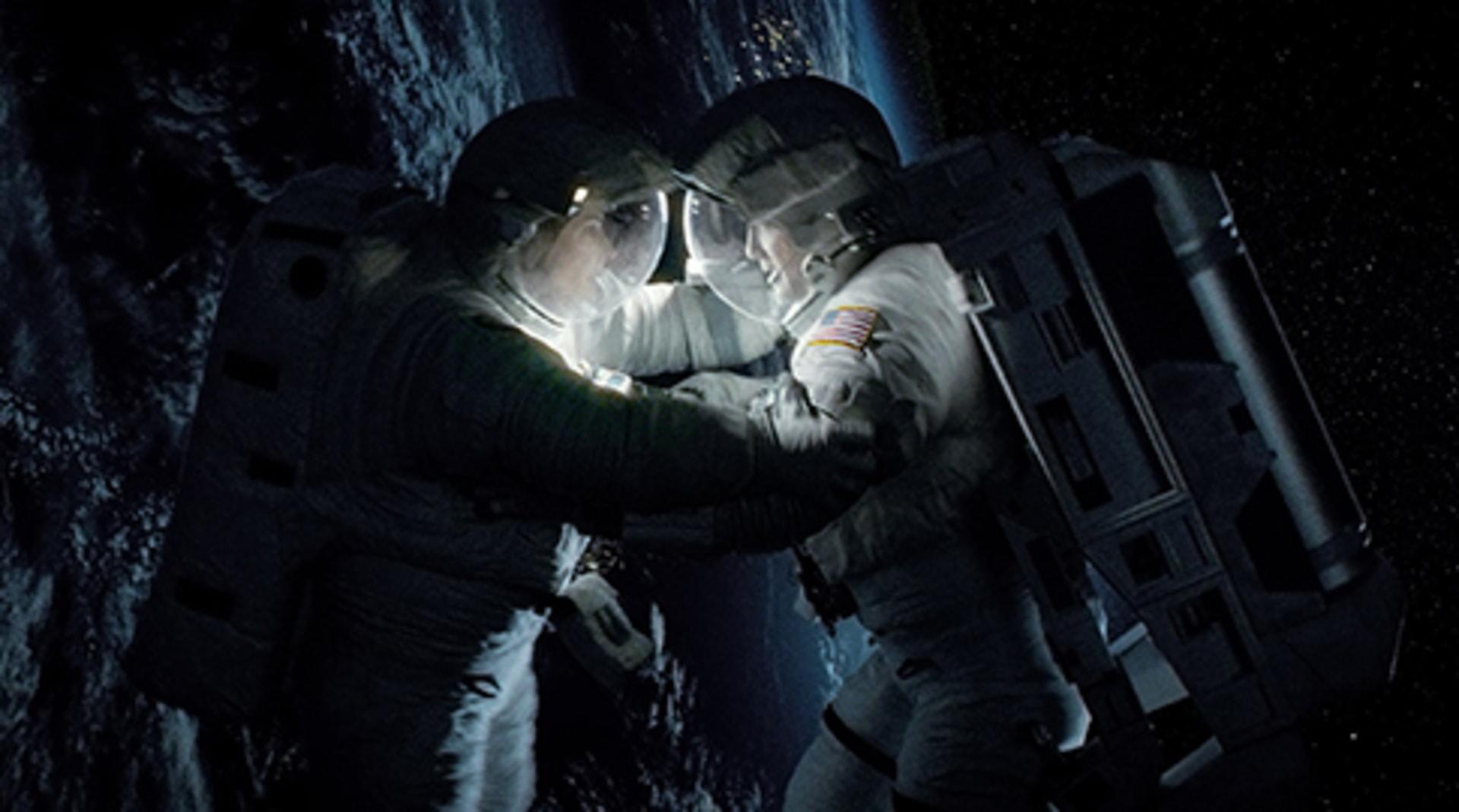 Gravity - Image 10