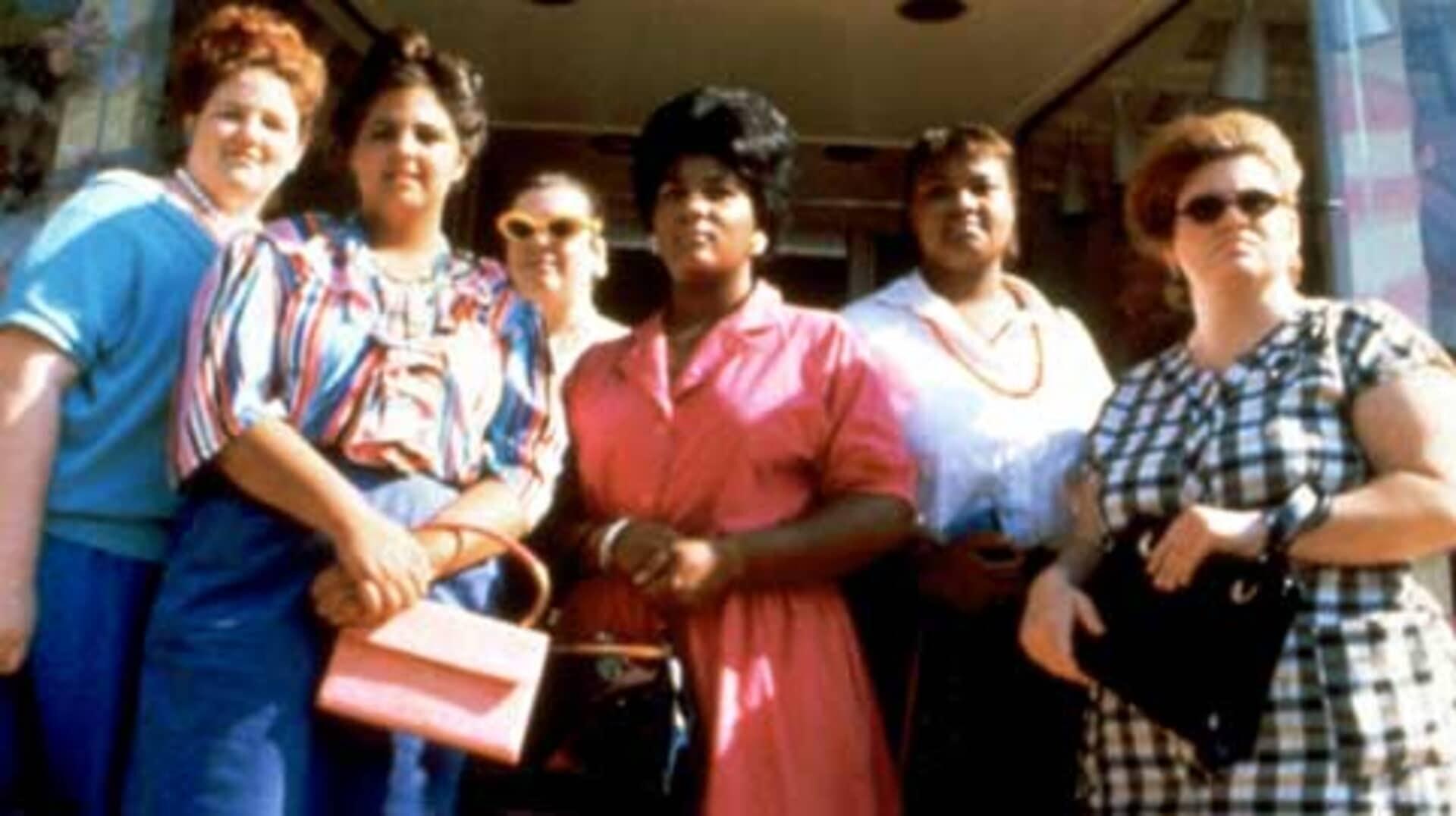 Hairspray (1988) - Image 2