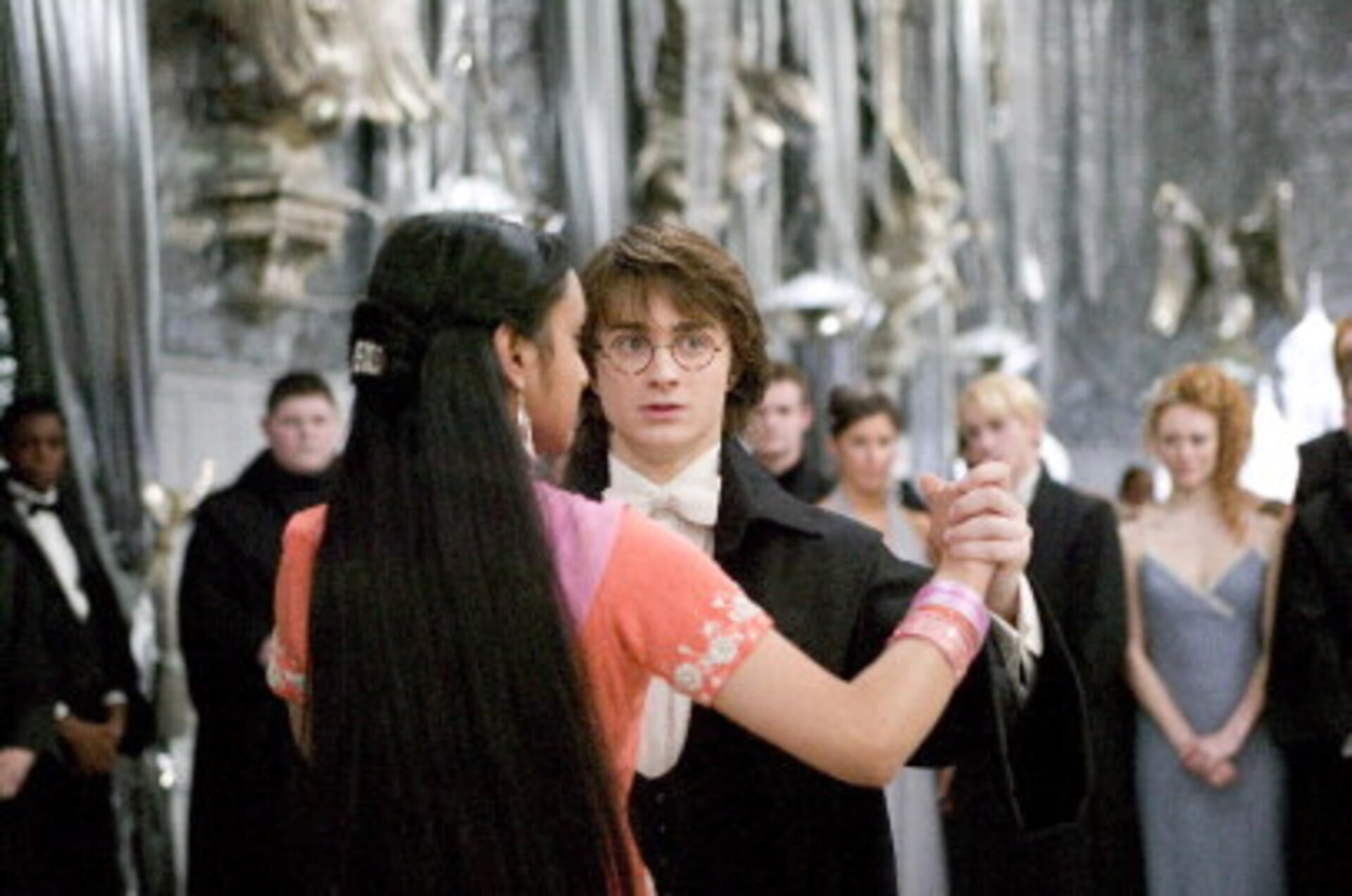 Harry Potter and the Goblet of Fire - Image 17