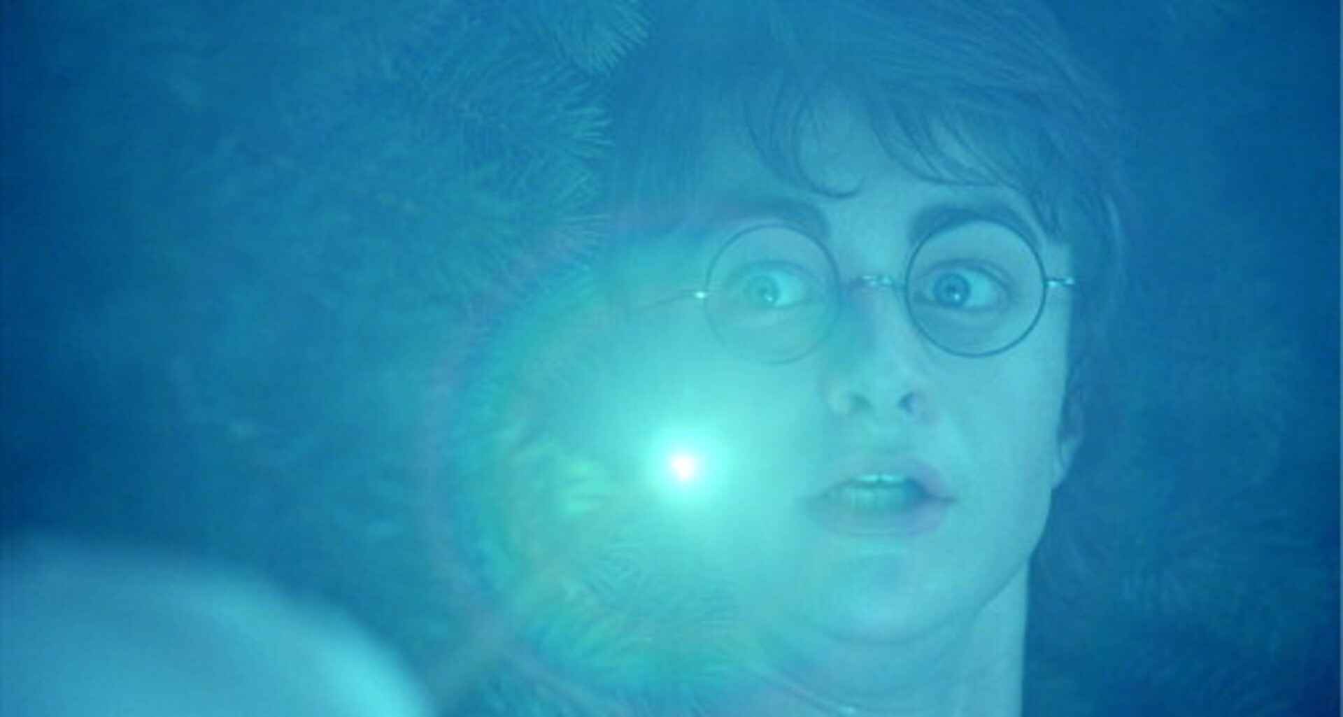 Harry Potter and the Goblet of Fire - Image 22