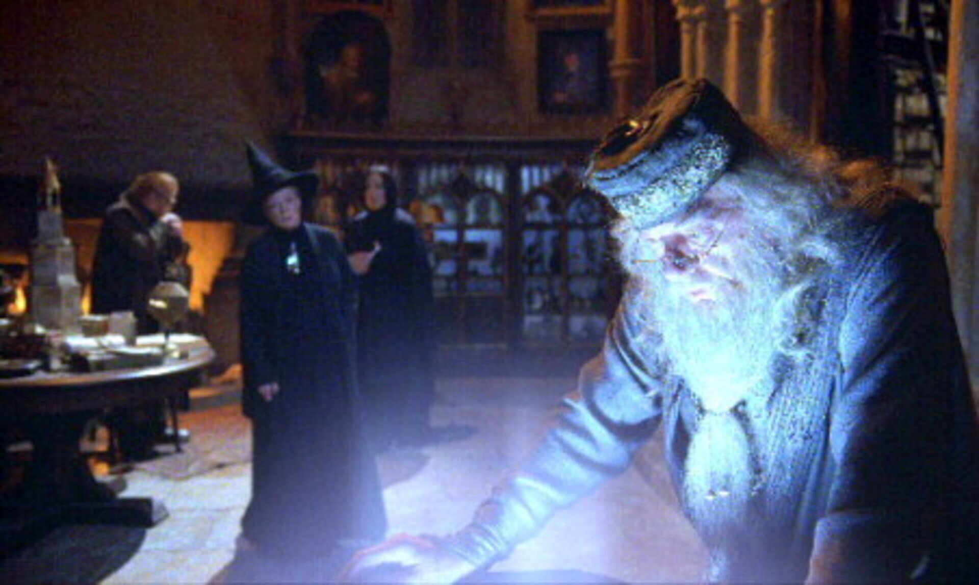Harry Potter and the Goblet of Fire - Image 34