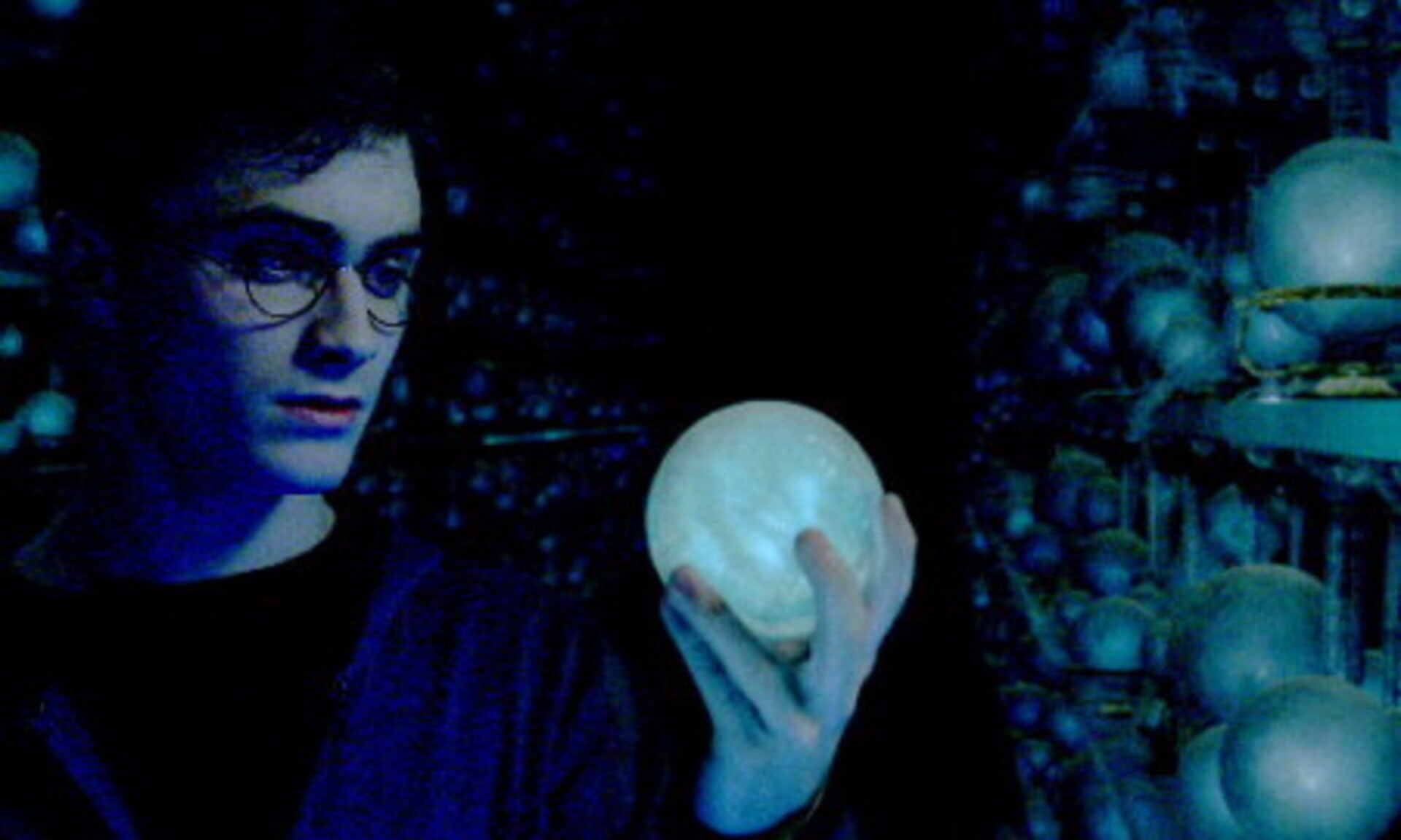 Harry Potter and the Order of the Phoenix - Image 40