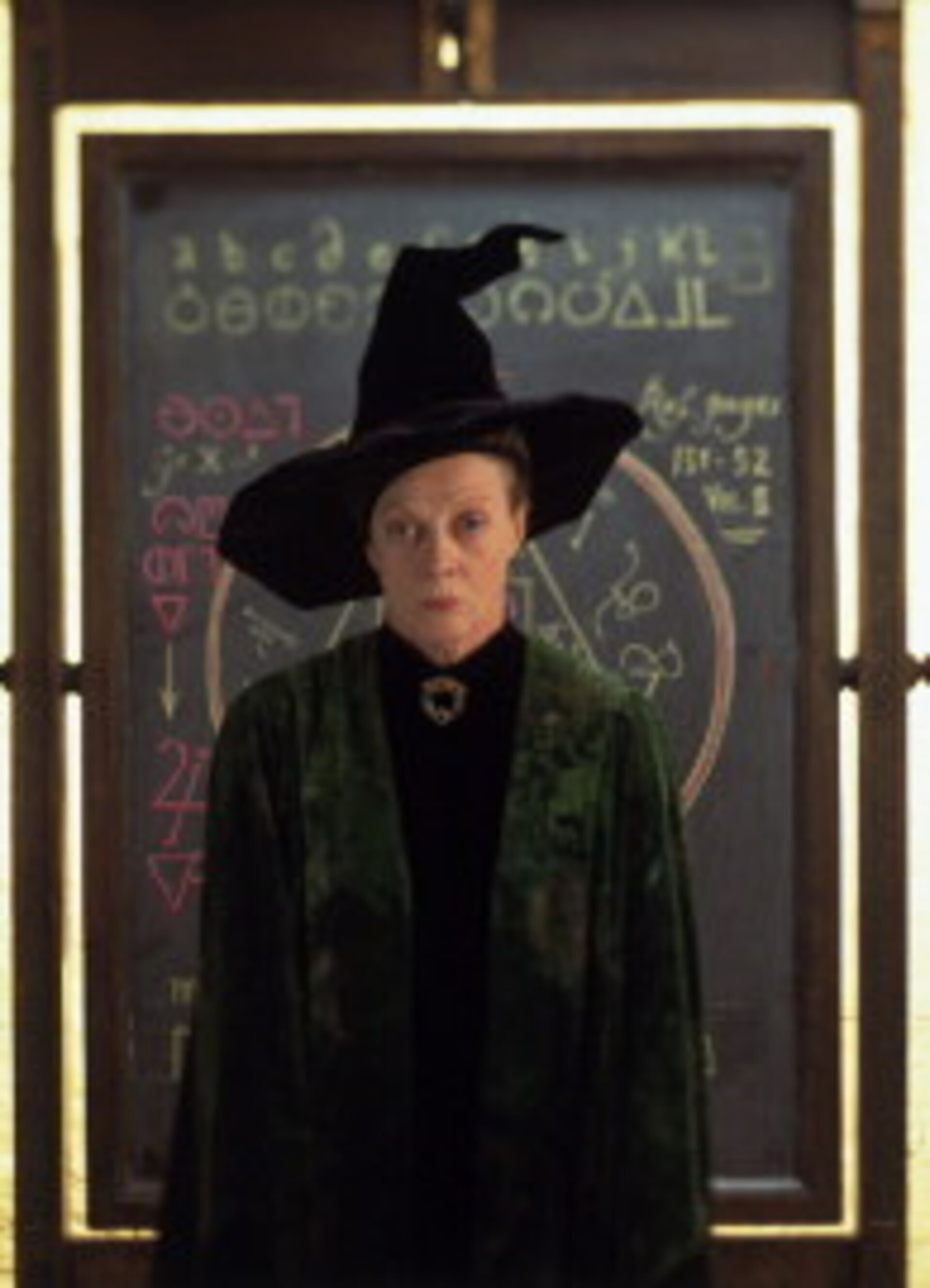 Harry Potter and the Sorcerer's Stone - Image 2