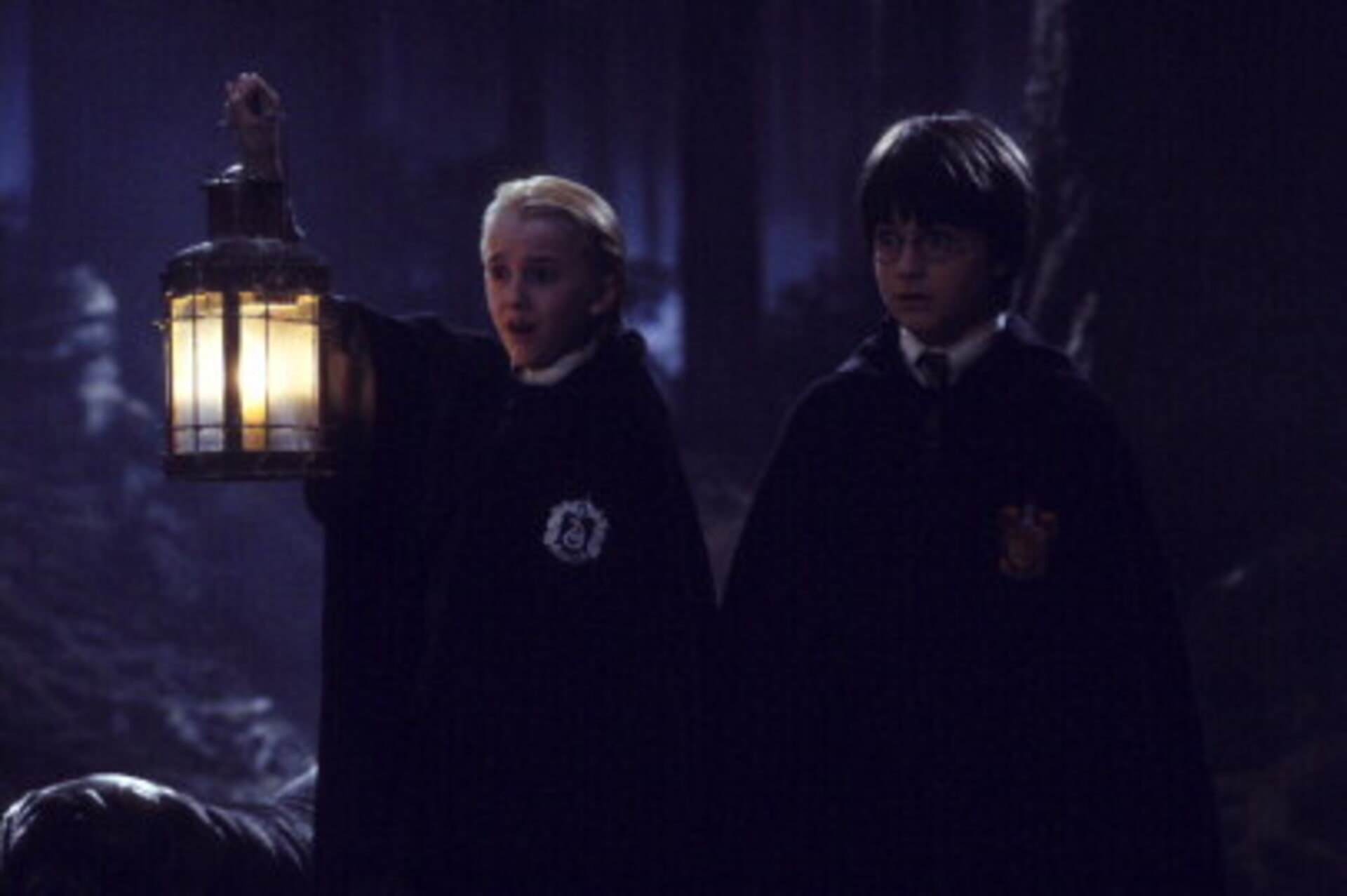Harry Potter and the Sorcerer's Stone - Image 5