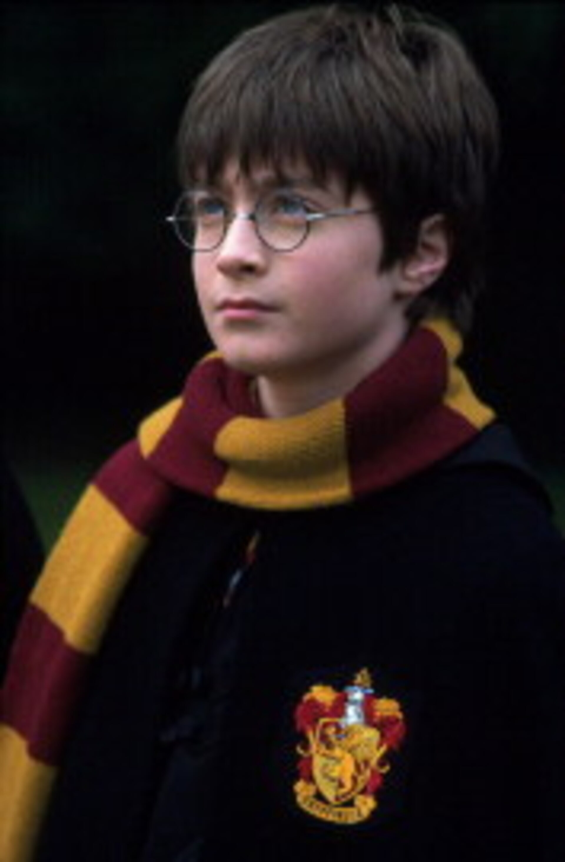Harry Potter and the Sorcerer's Stone - Image 7