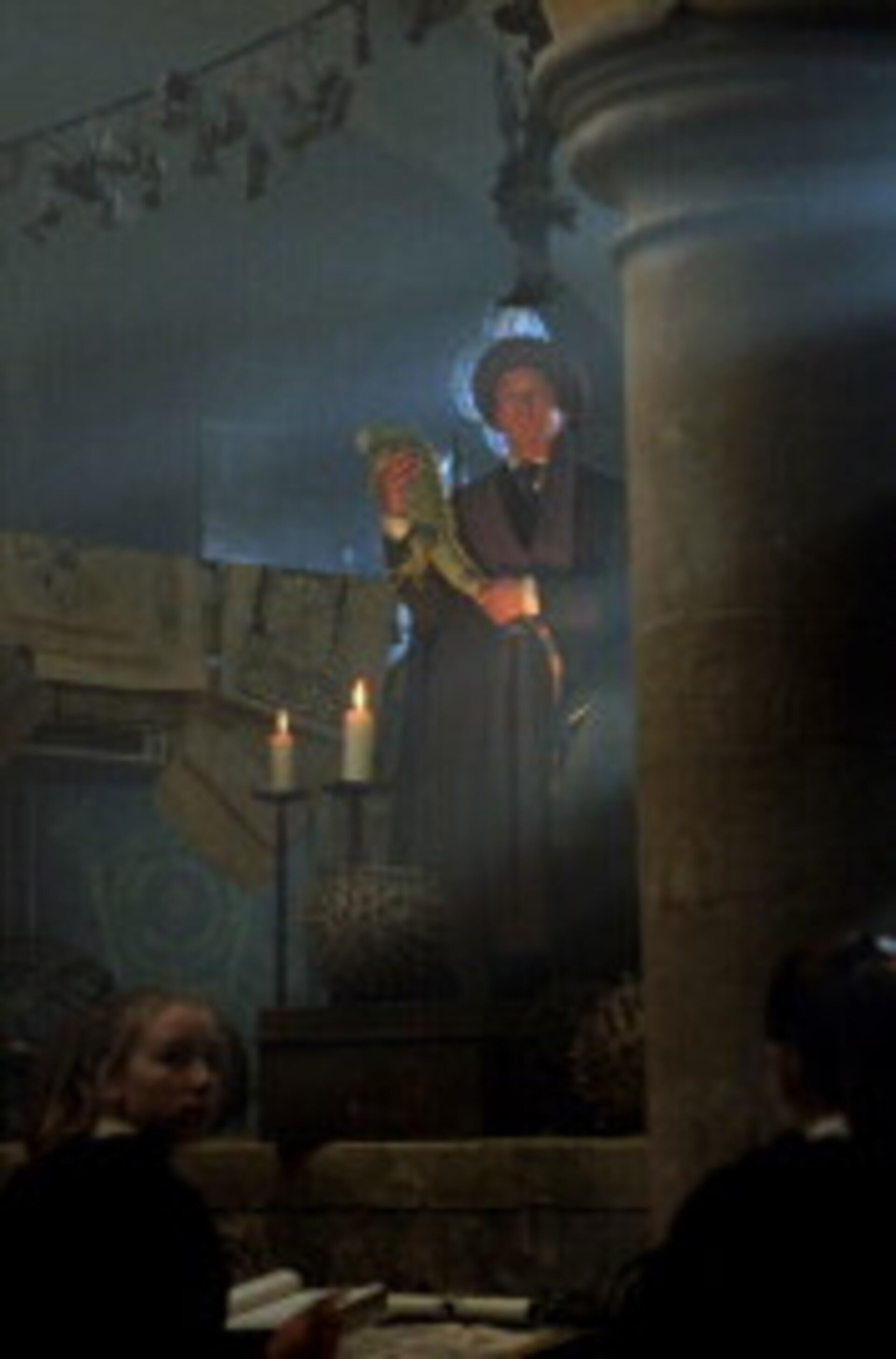 Harry Potter and the Sorcerer's Stone - Image 9