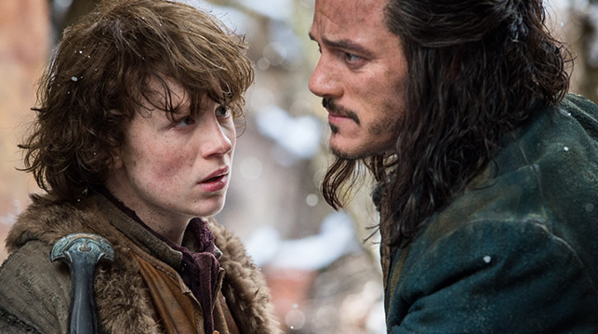 The Hobbit: The Battle of the Five Armies - Image 13