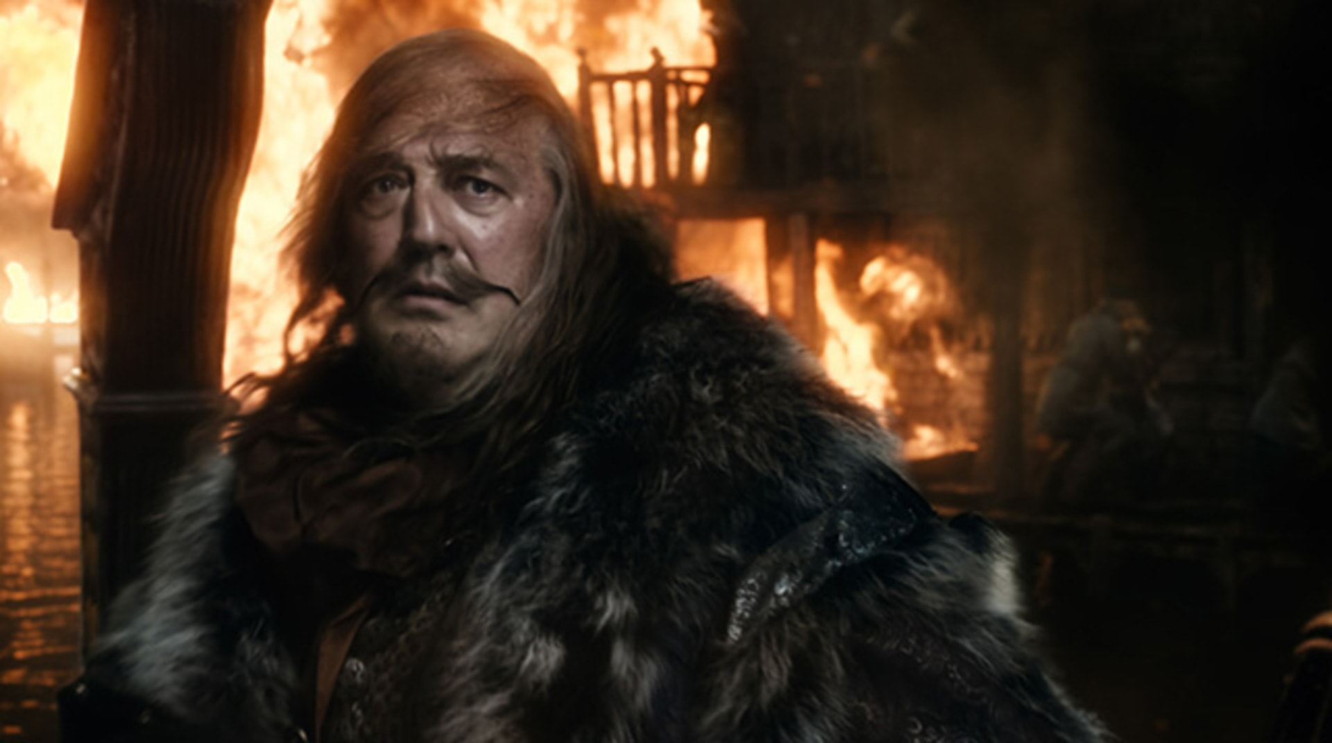 The Hobbit: The Battle of the Five Armies - Image 22