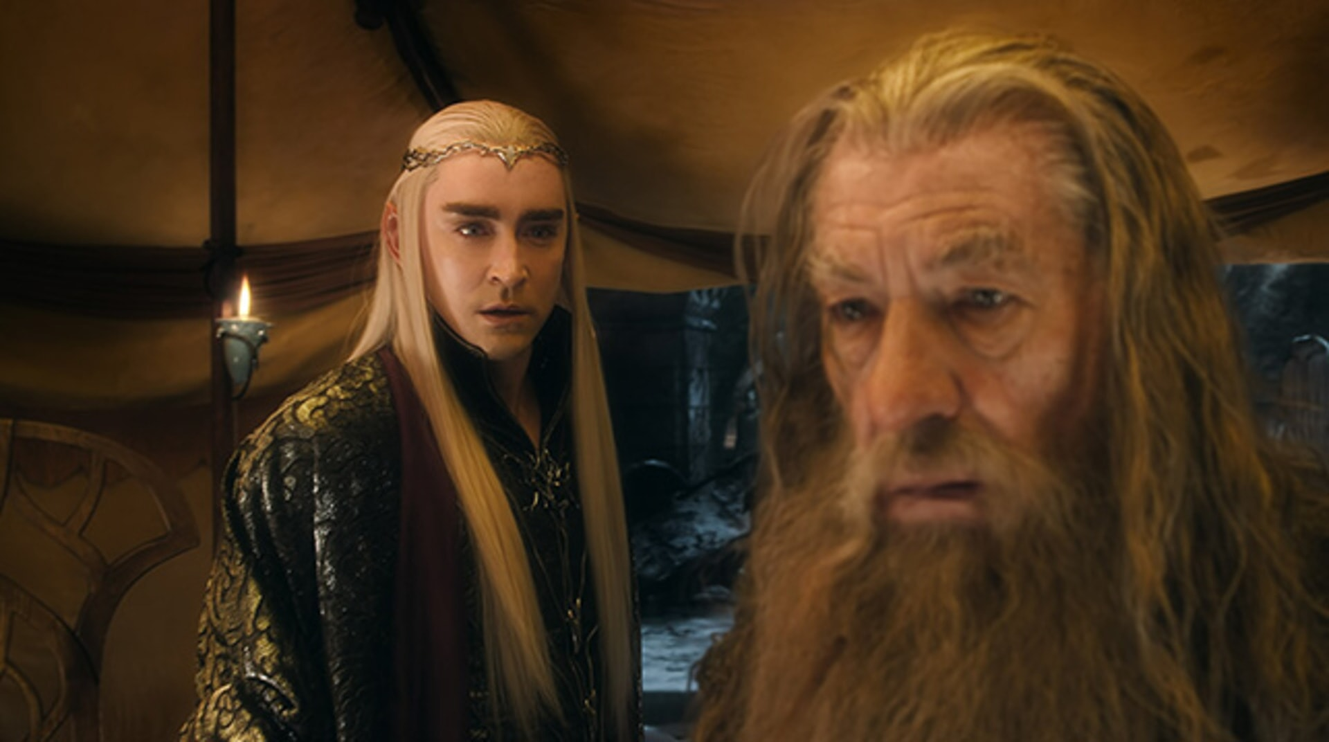 The Hobbit: The Battle of the Five Armies - Image 26