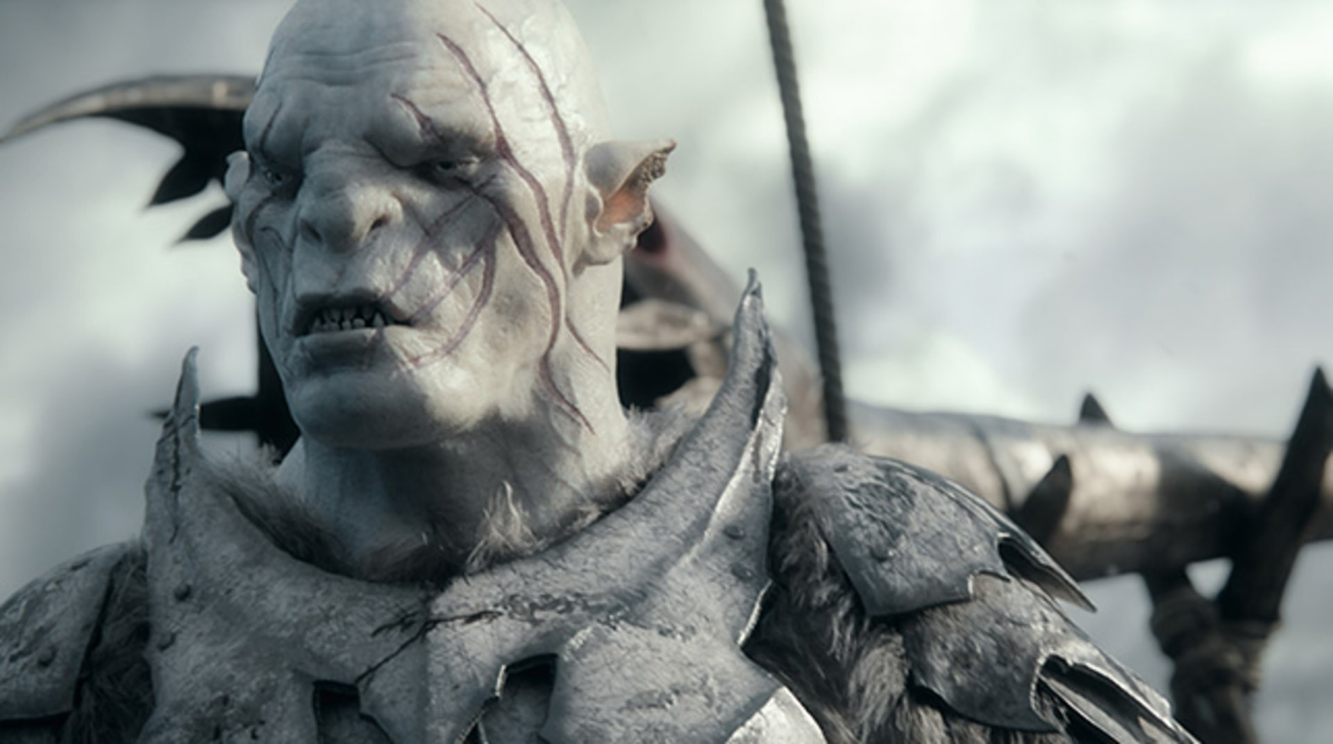 The Hobbit: The Battle of the Five Armies - Image 28