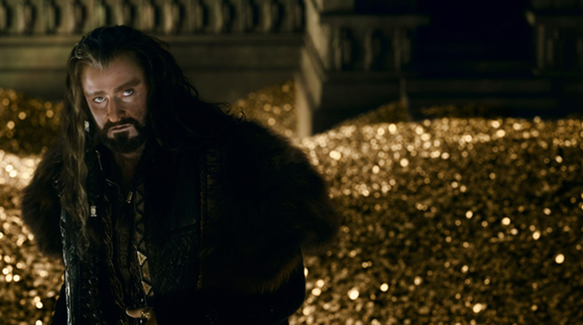 The Hobbit: The Battle of the Five Armies - Image 34