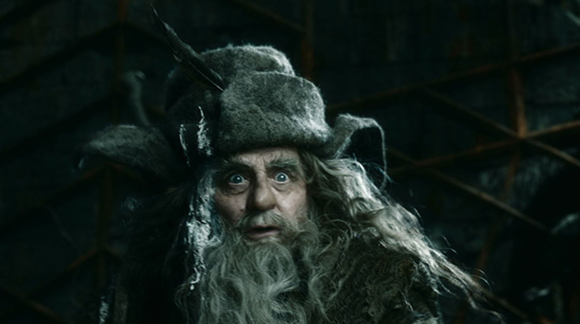 The Hobbit: The Battle of the Five Armies - Image 36