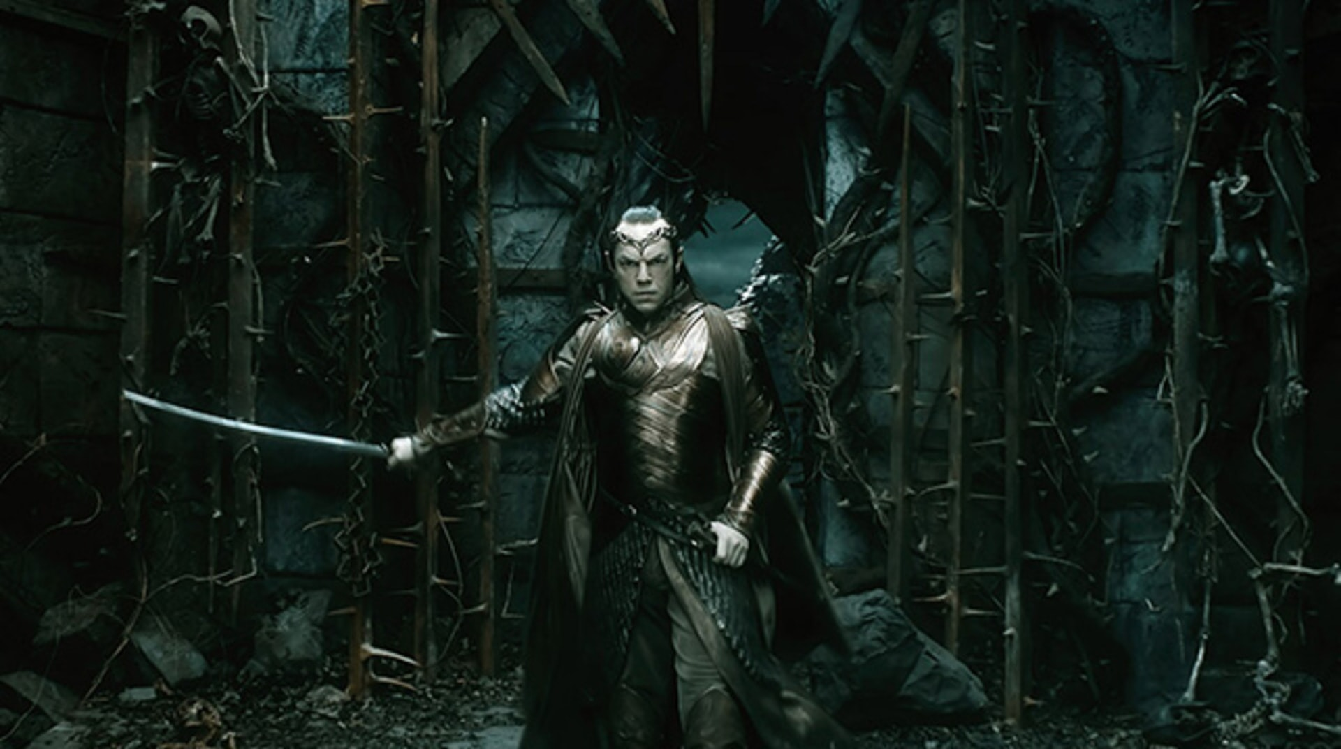 The Hobbit: The Battle of the Five Armies - Image 45