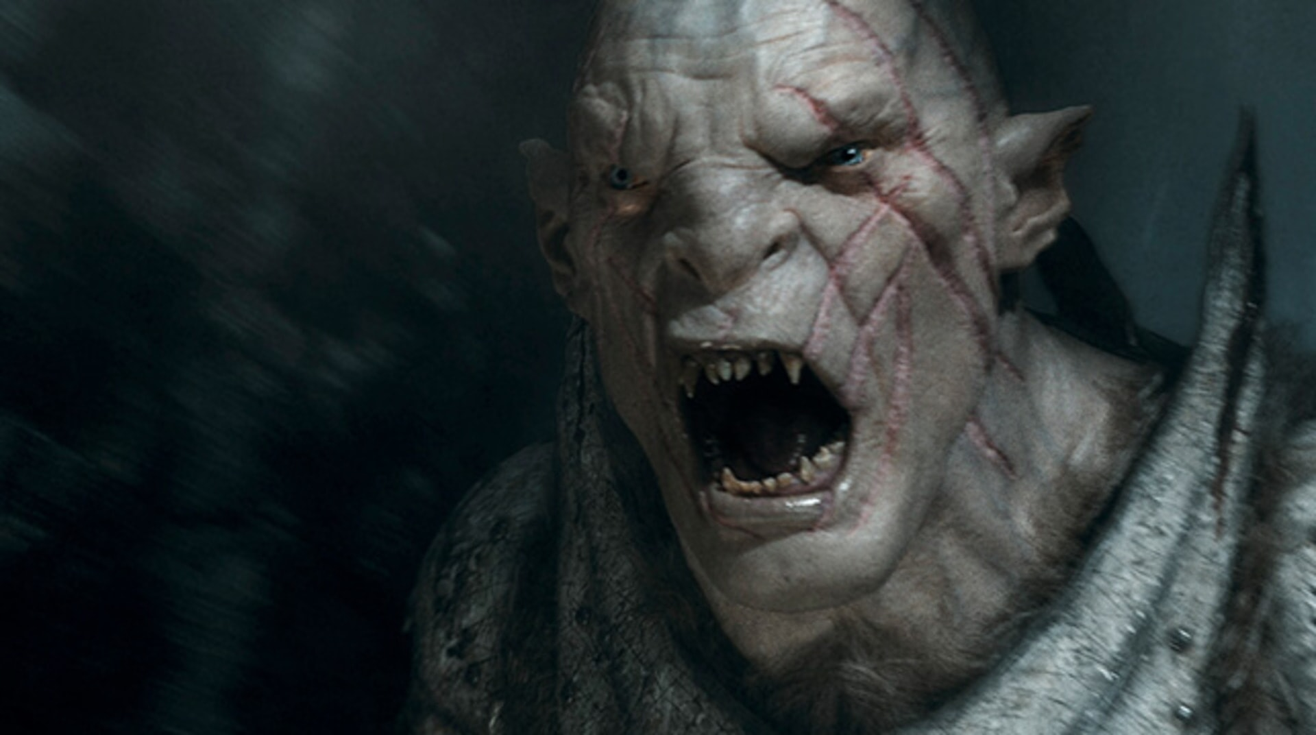 The Hobbit: The Battle of the Five Armies - Image 48