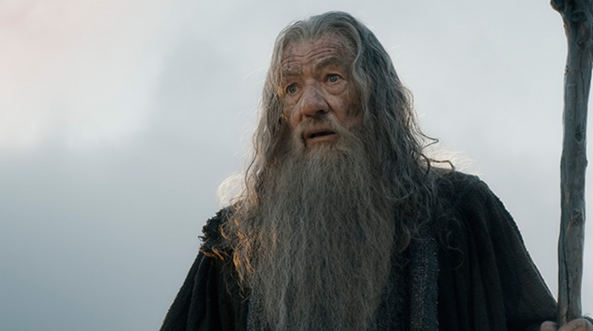 The Hobbit: The Battle of the Five Armies - Image 49