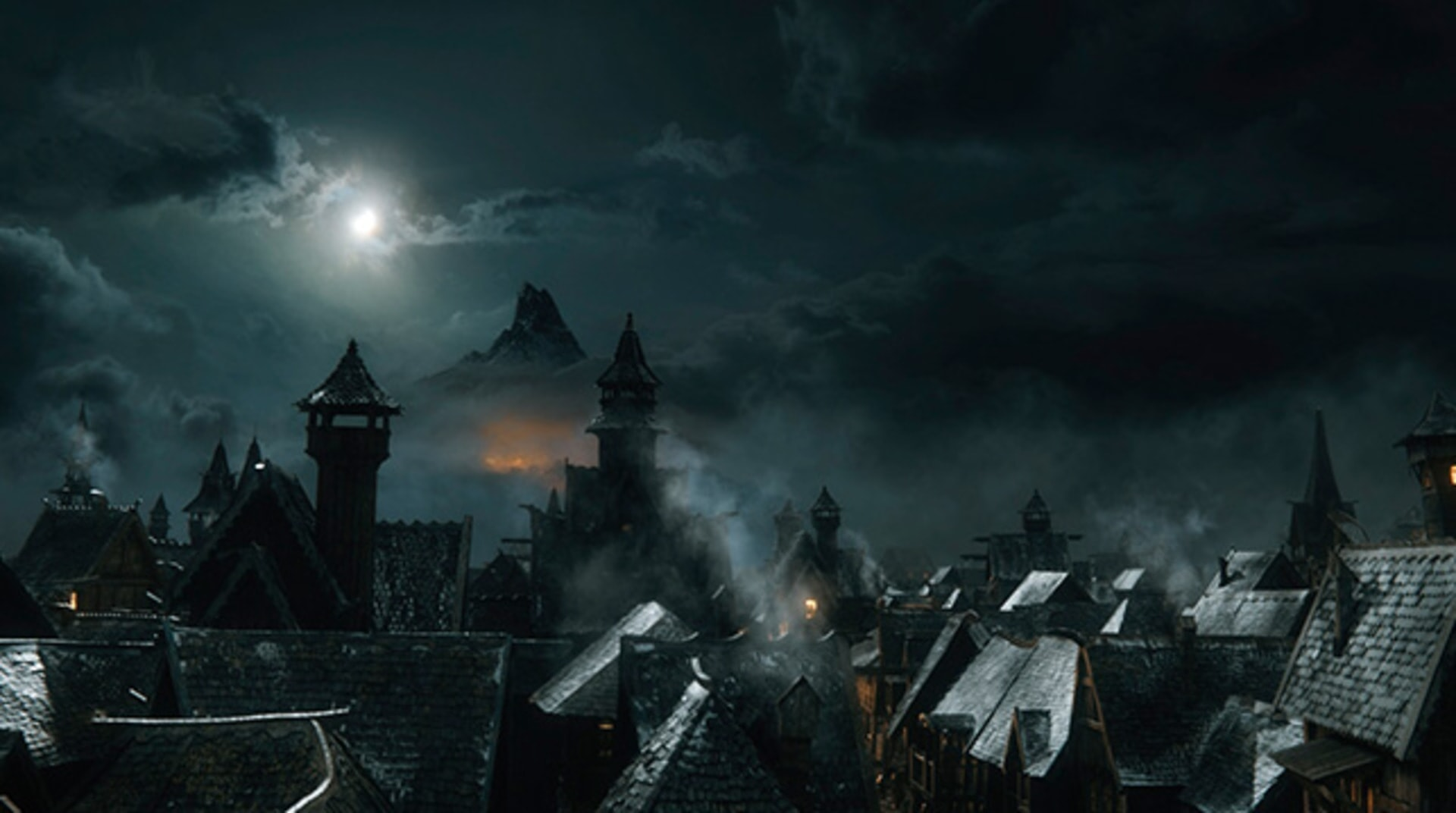 The Hobbit: The Battle of the Five Armies - Image 50