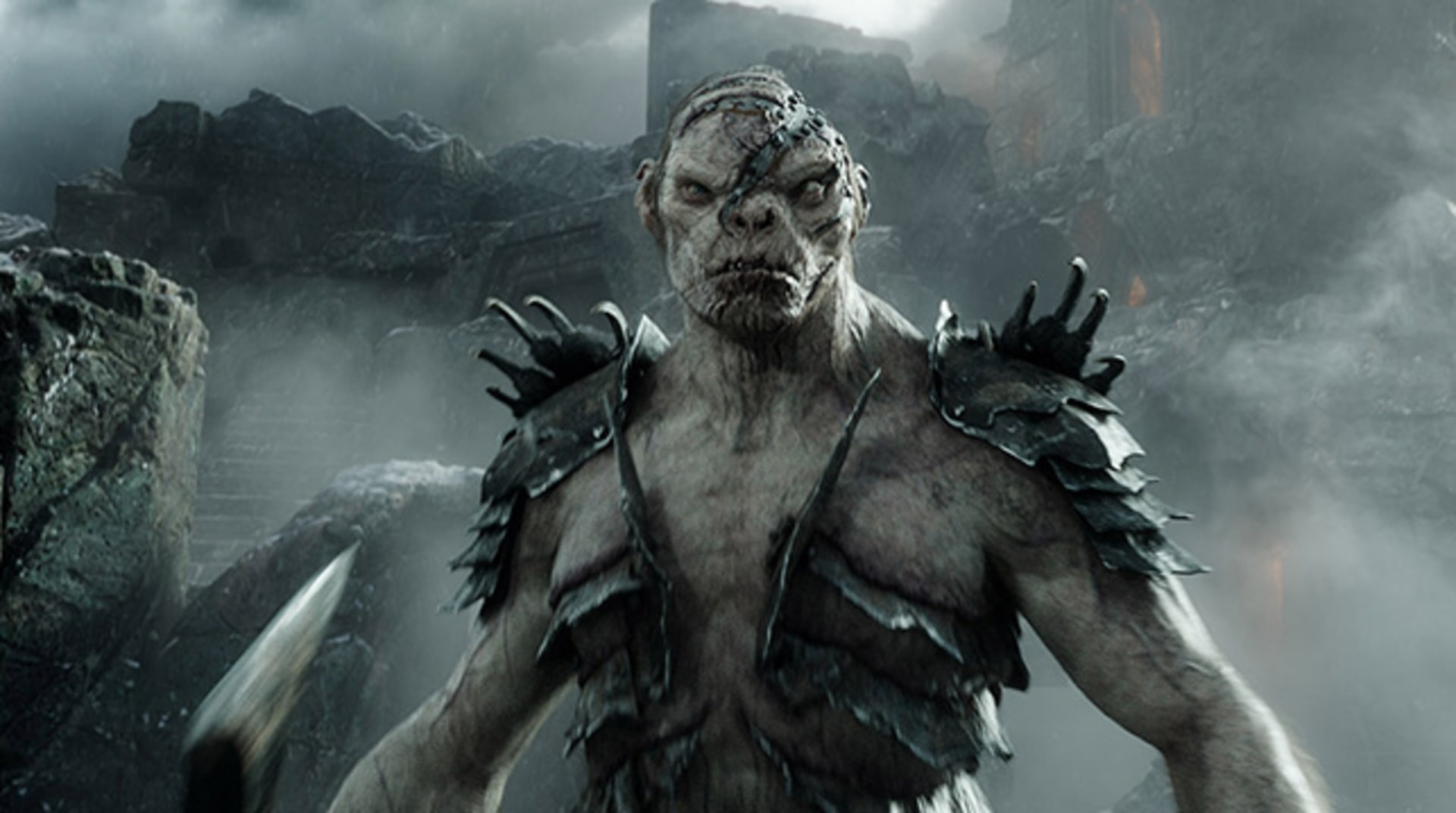 The Hobbit: The Battle of the Five Armies - Image 55