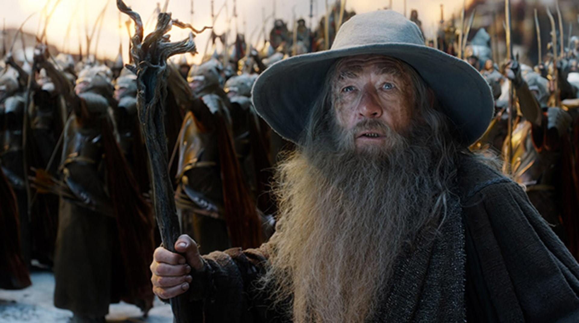 The Hobbit: The Battle of the Five Armies - Image 58