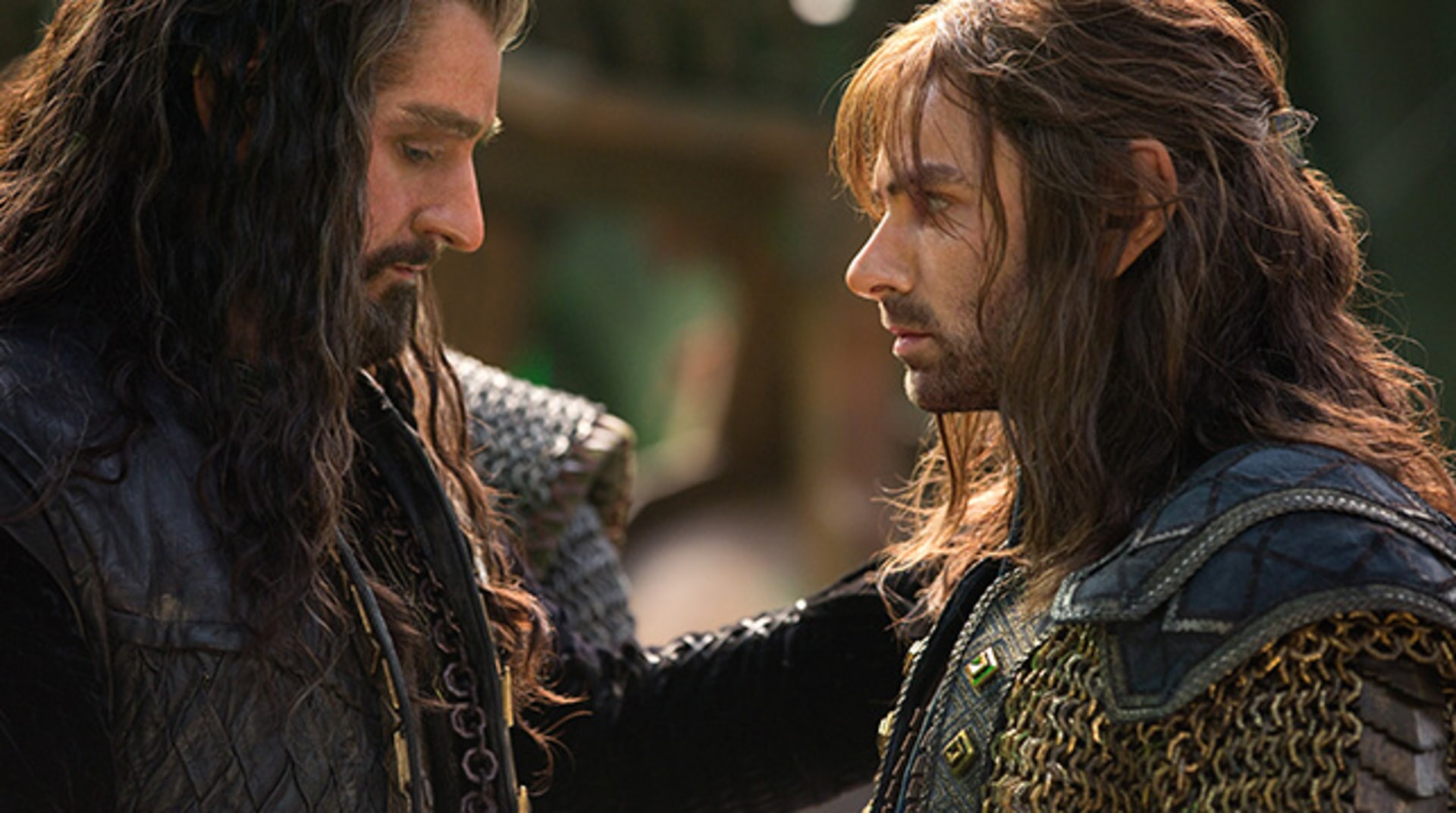 The Hobbit: The Battle of the Five Armies - Image 7
