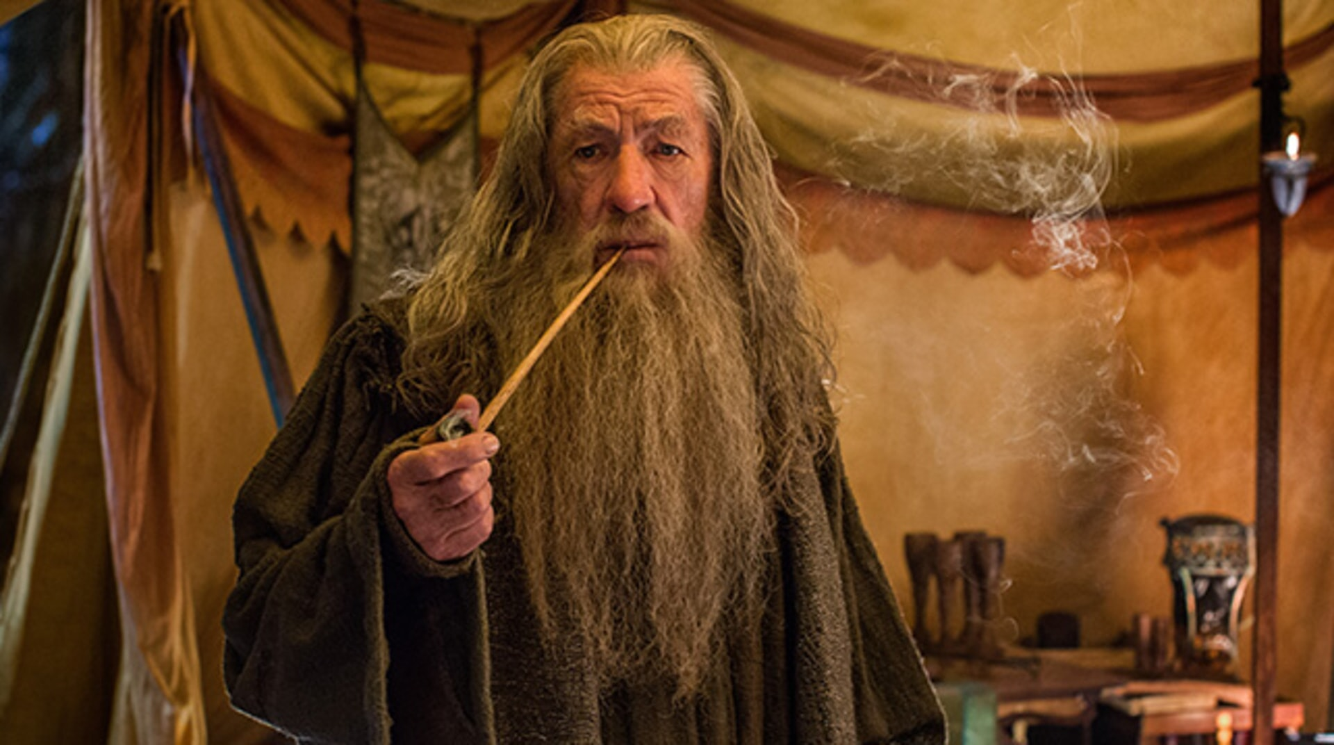 The Hobbit: The Battle of the Five Armies - Image 8