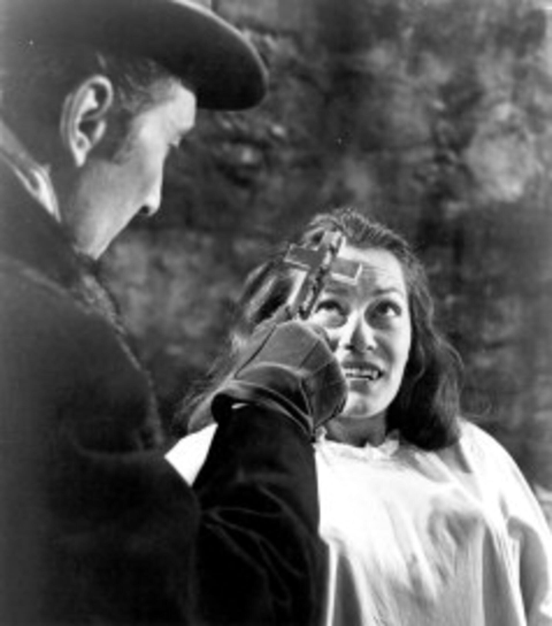 Horror of Dracula - Image 5