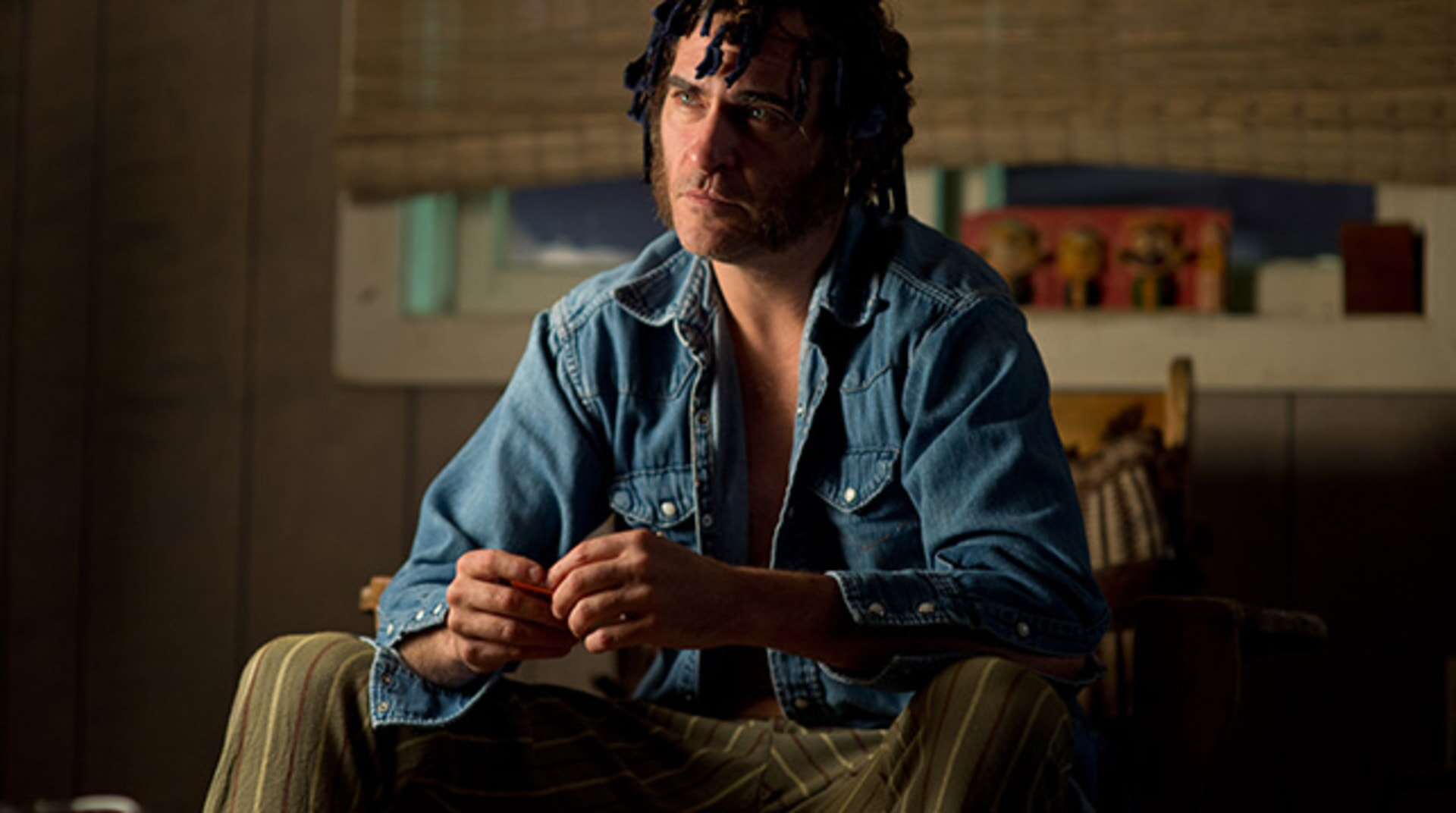 Inherent Vice - Image 27