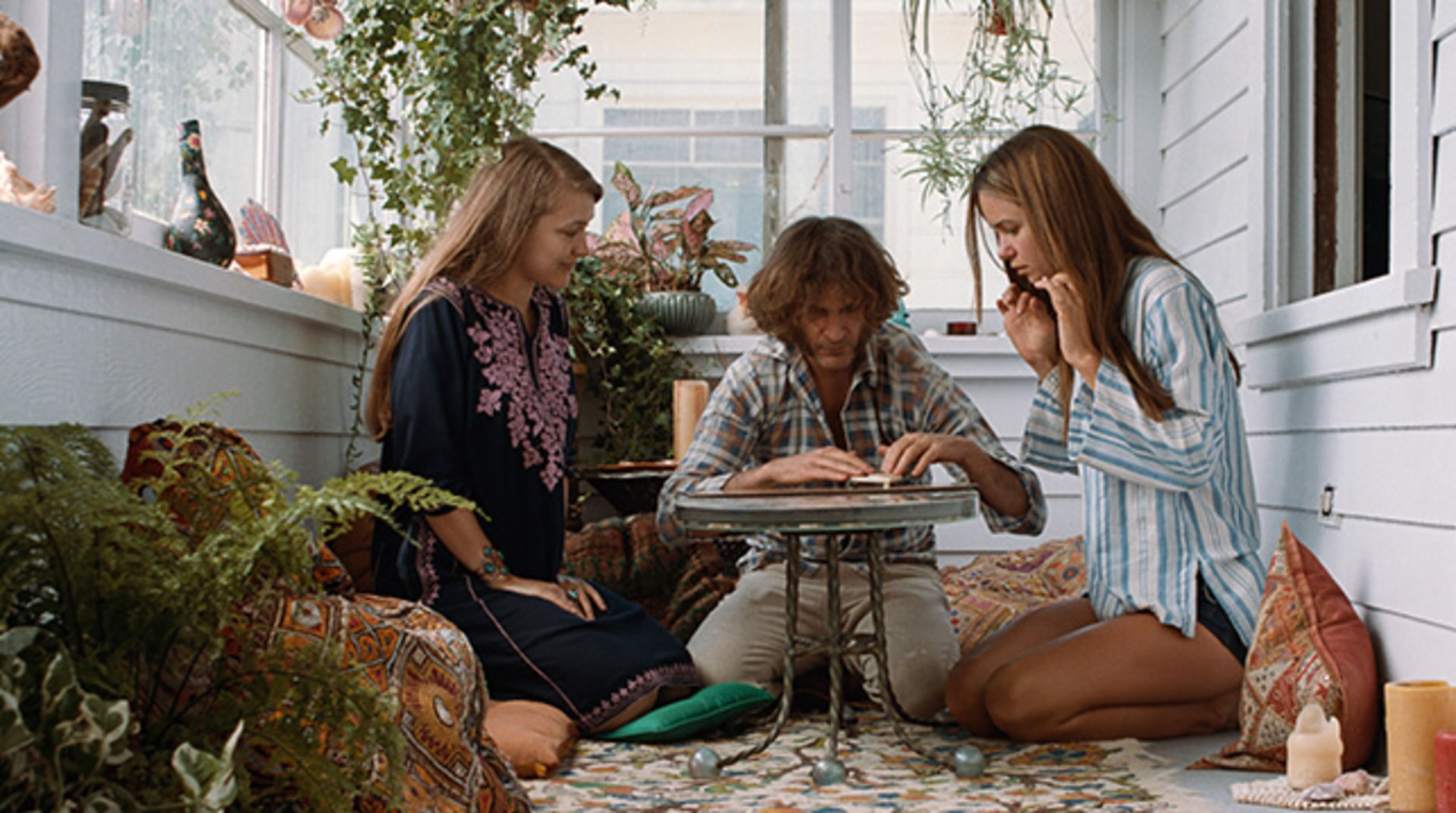 Inherent Vice - Image 39