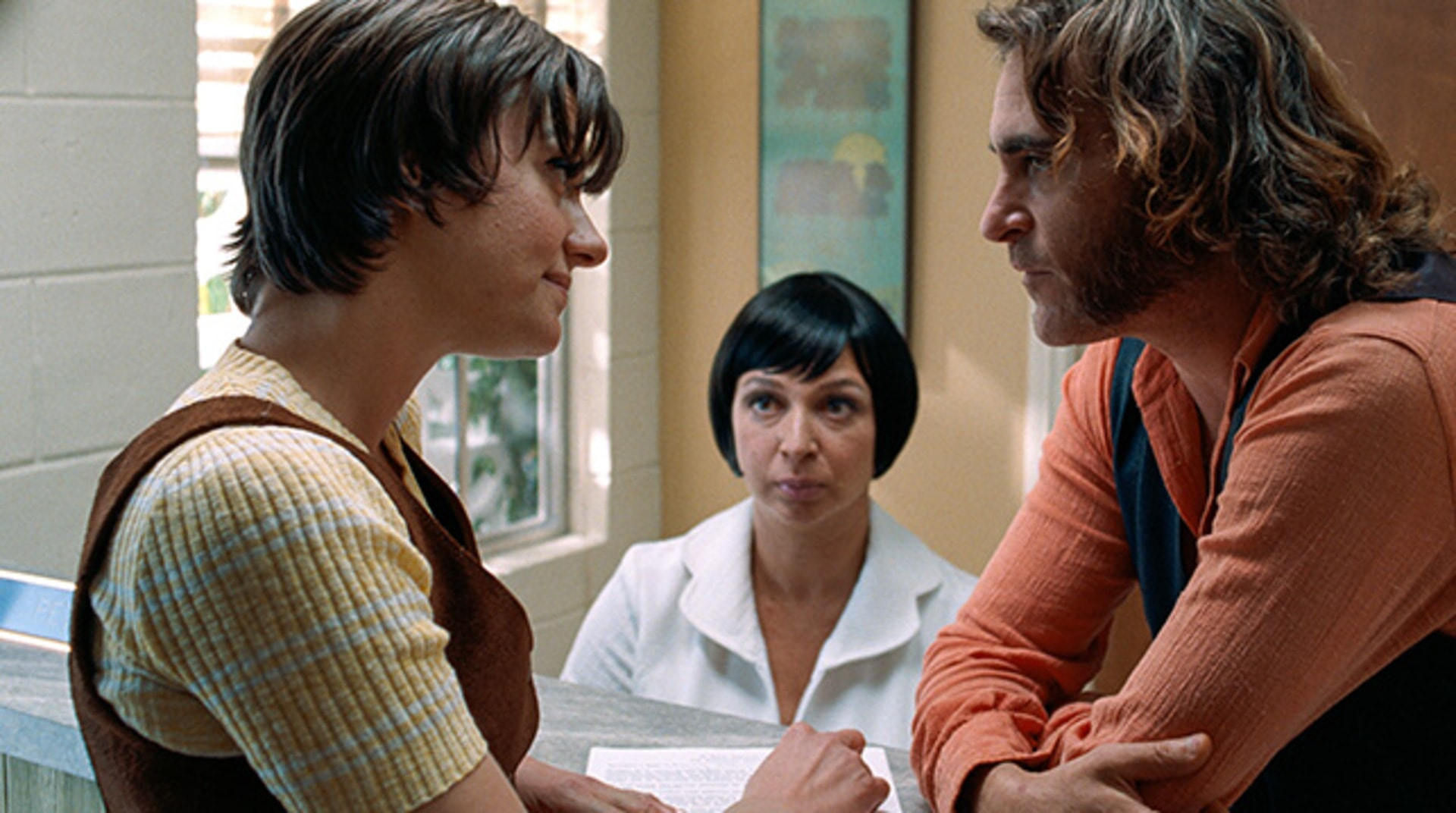 Inherent Vice - Image 41