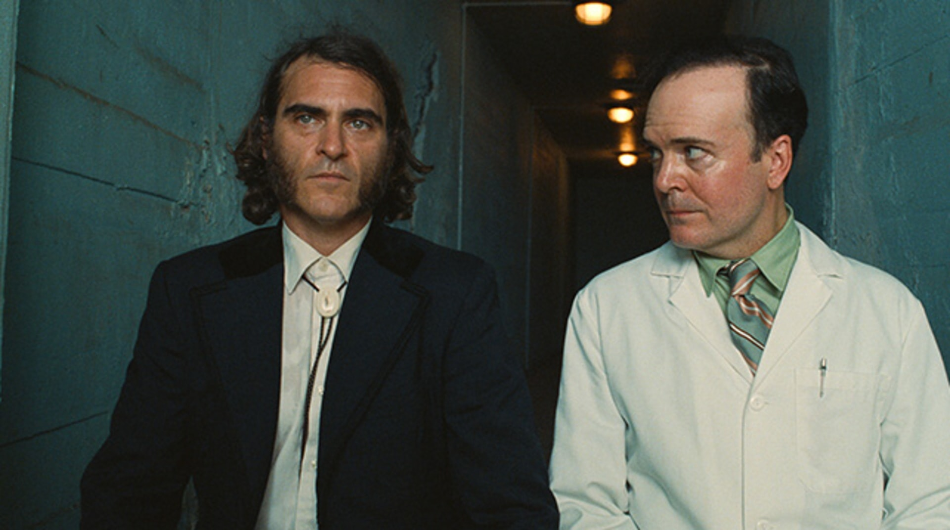 Inherent Vice - Image 43