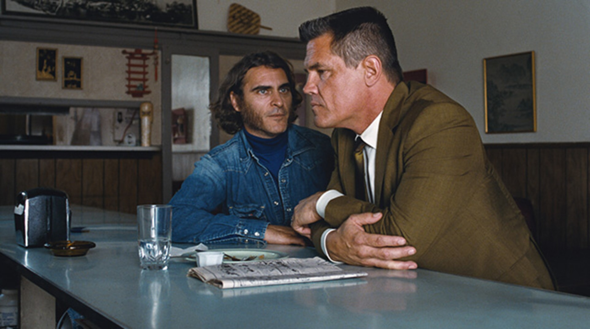 Inherent Vice - Image 44