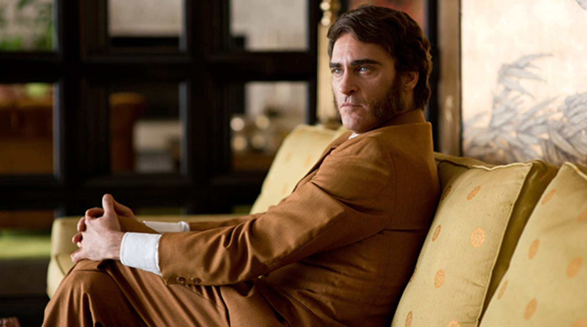 Inherent Vice - Image 7