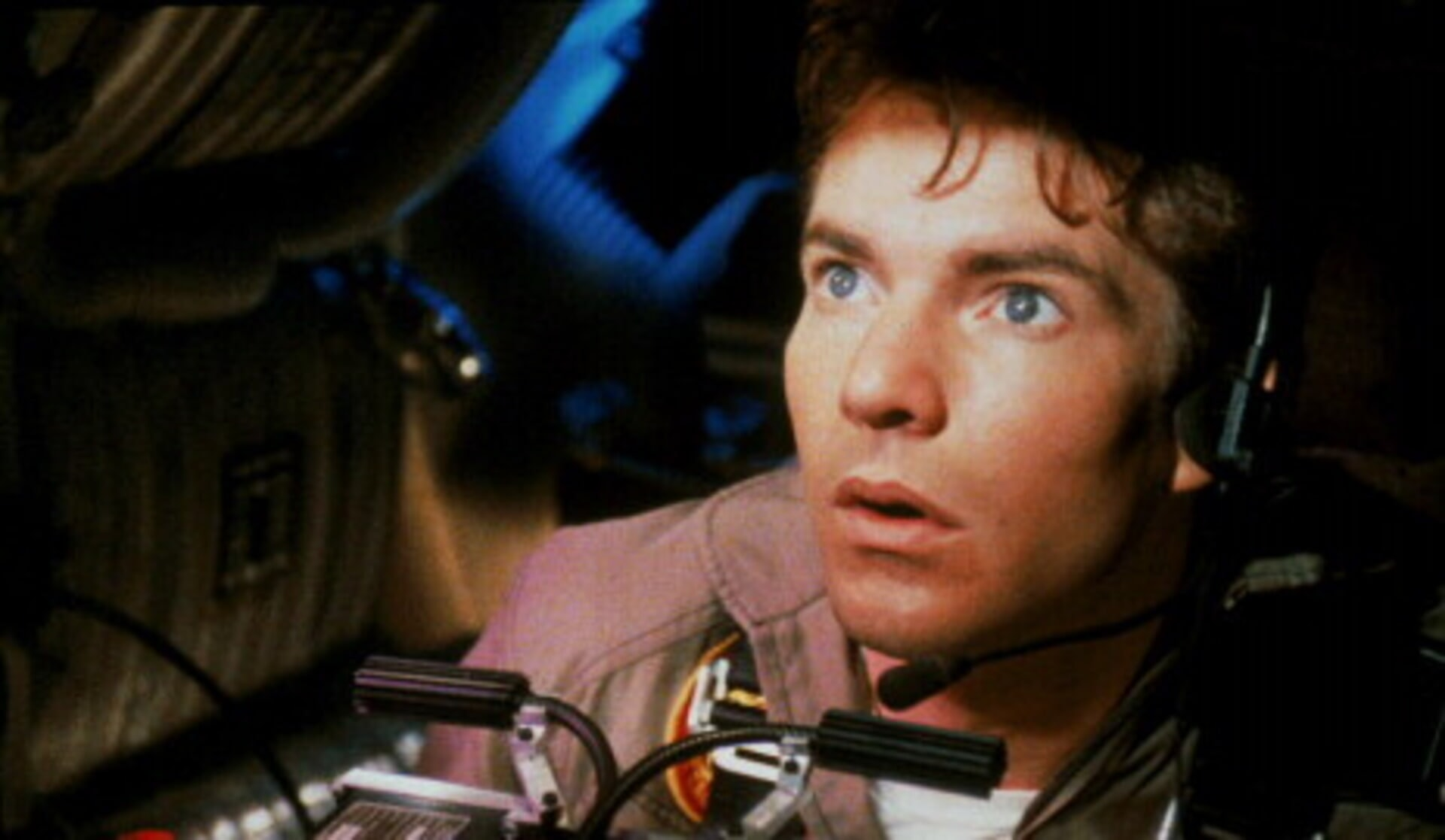 Innerspace - Image 1