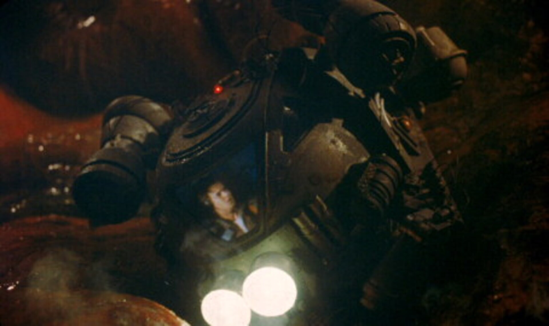 Innerspace - Image 11