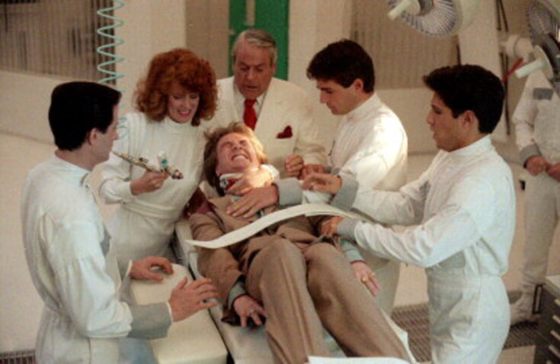 Innerspace - Image 13