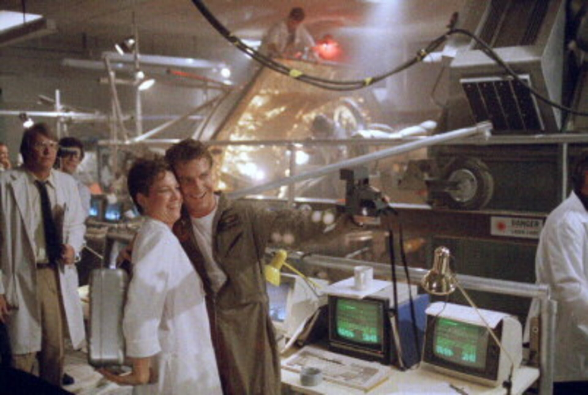 Innerspace - Image 3