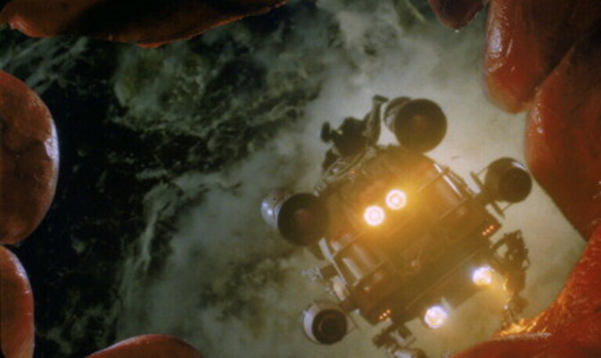 Innerspace - Image 7