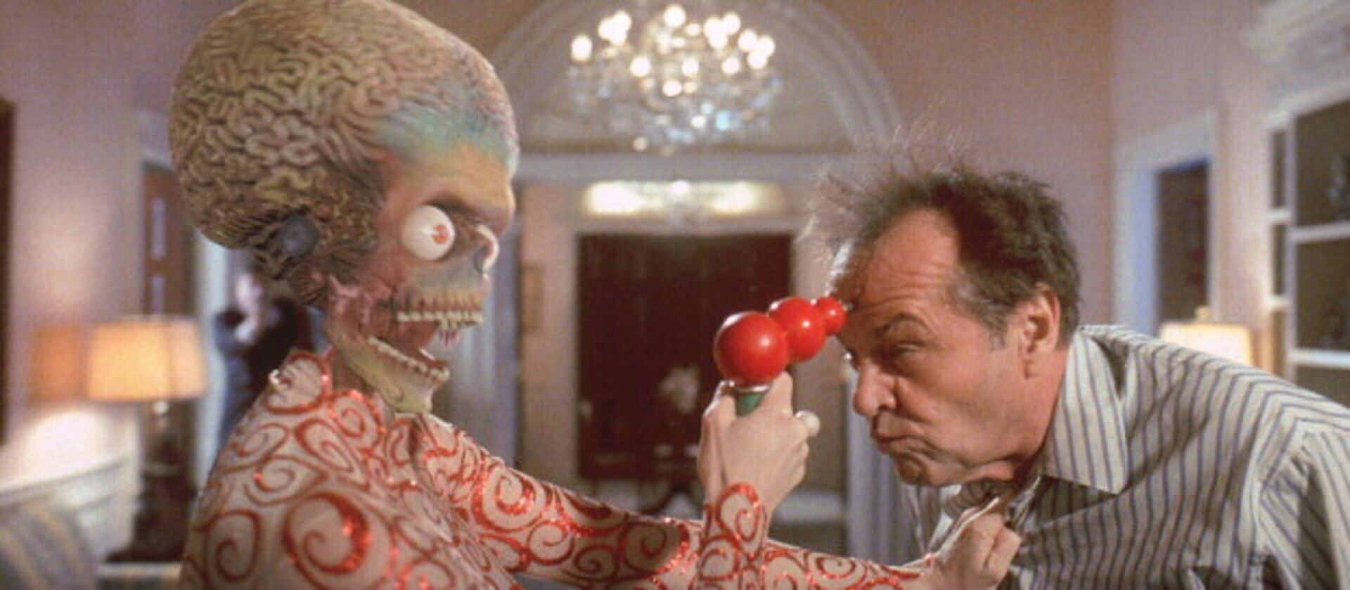 Mars Attacks! - Image 15