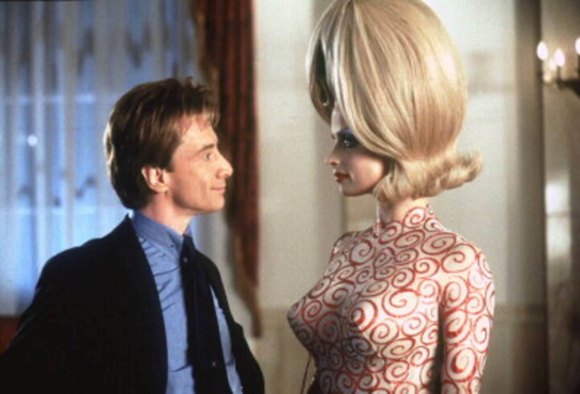 Mars Attacks! - Image 4