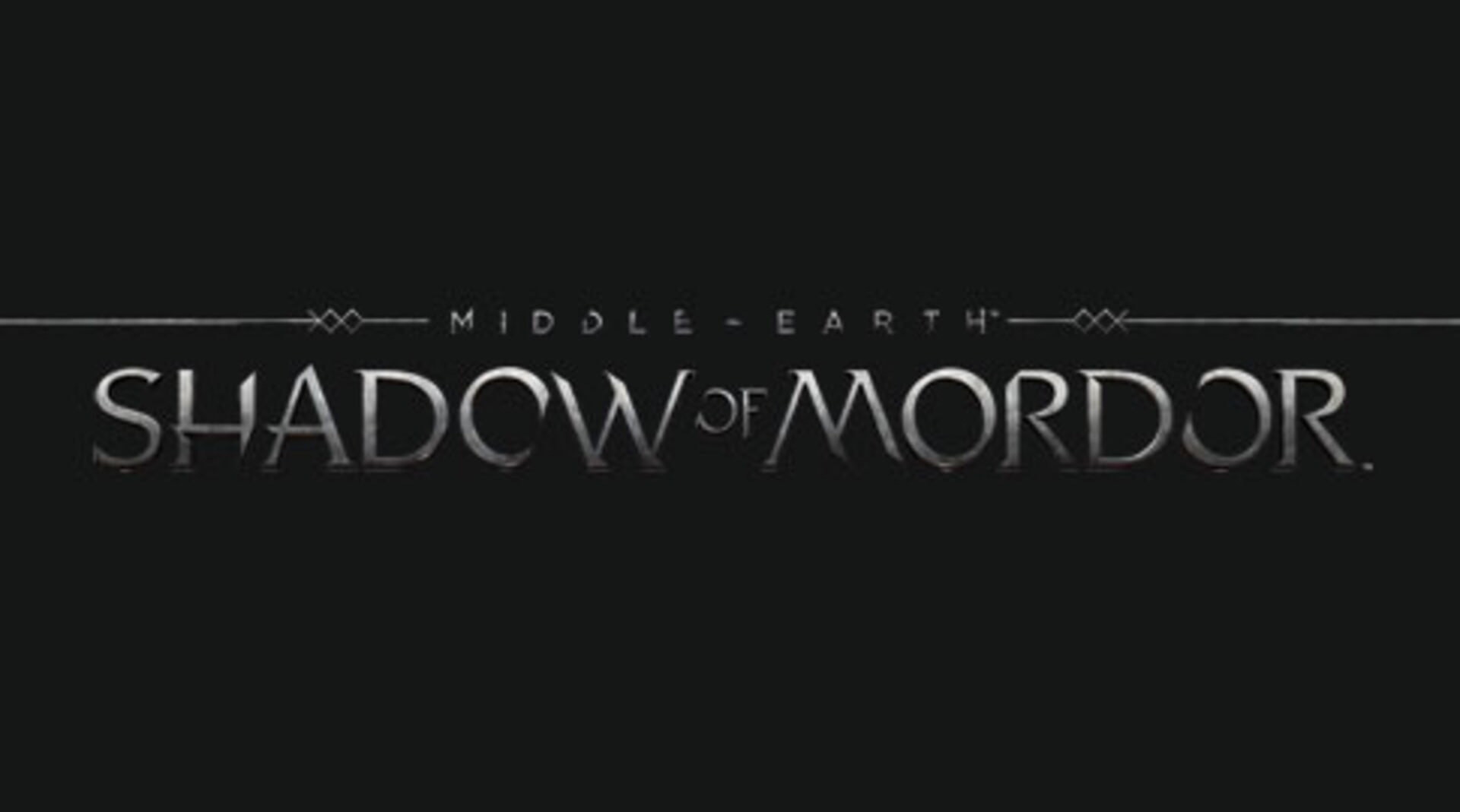 Middle-earth: Shadow of Mordor - Image 7