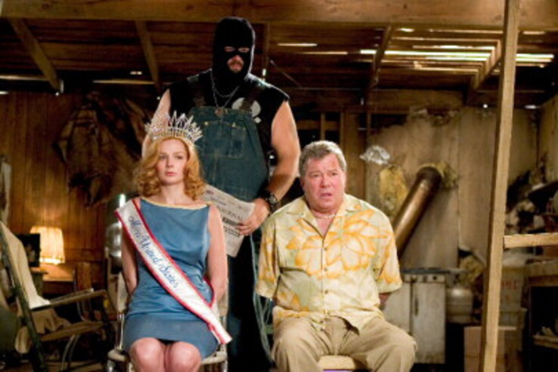 Miss Congeniality 2: Armed and Fabulous - Image 10