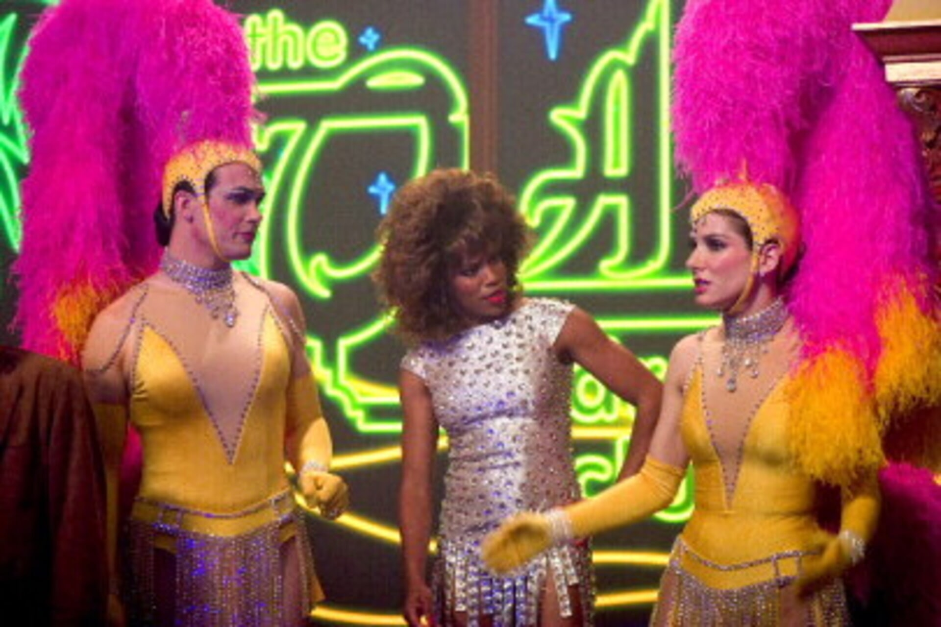 Miss Congeniality 2: Armed and Fabulous - Image 15