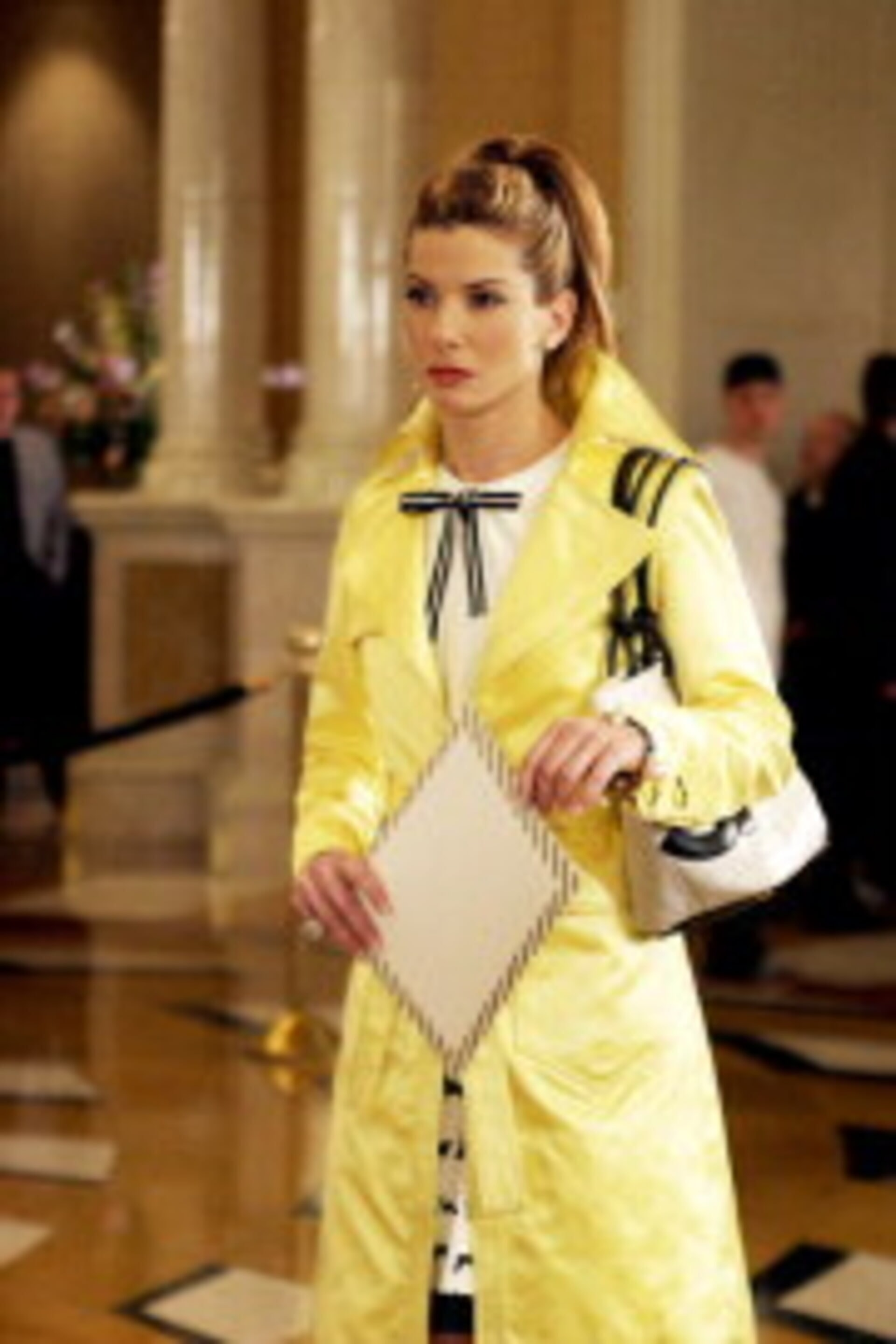 Miss Congeniality 2: Armed and Fabulous - Image 17