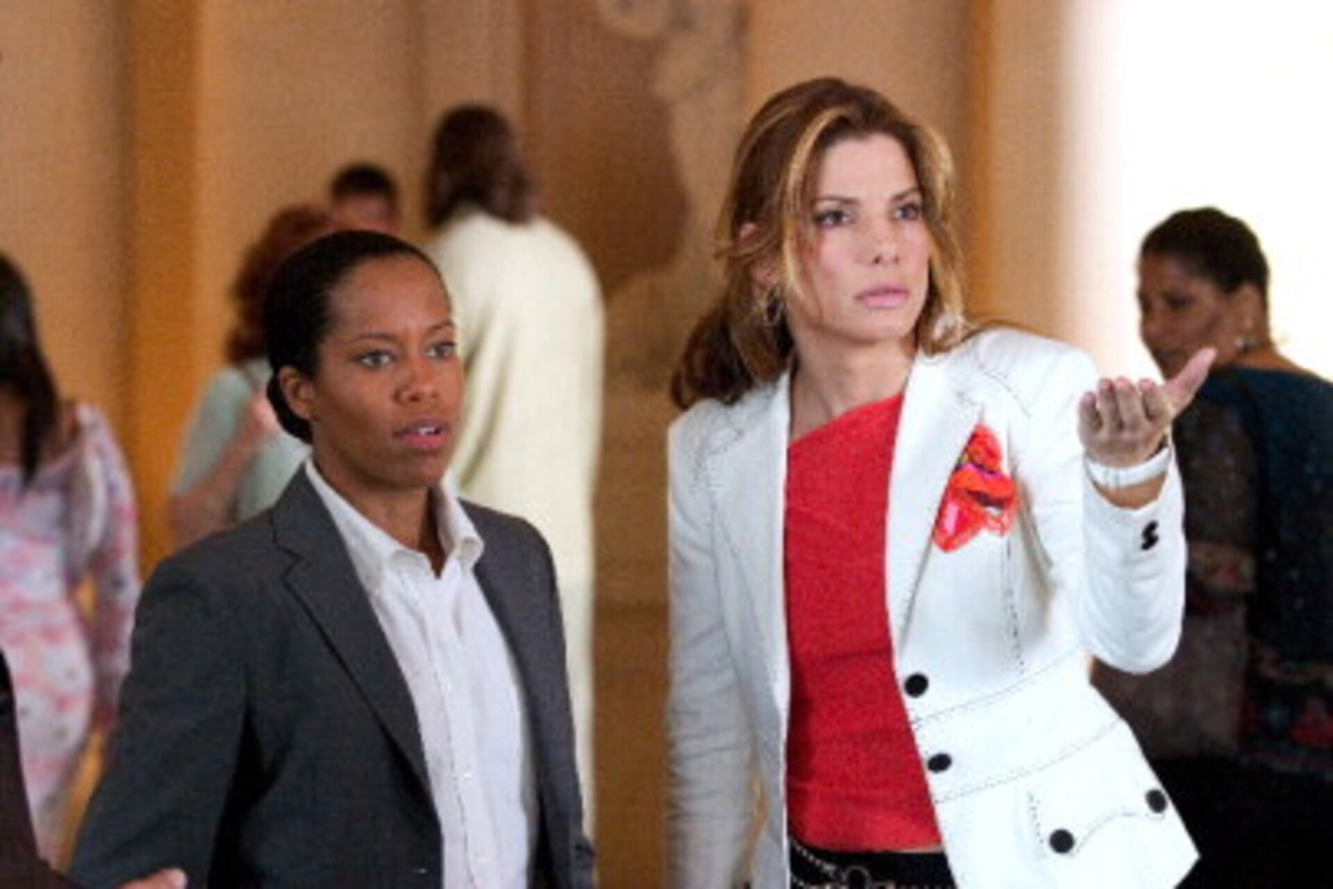 Miss Congeniality 2: Armed and Fabulous - Image 4