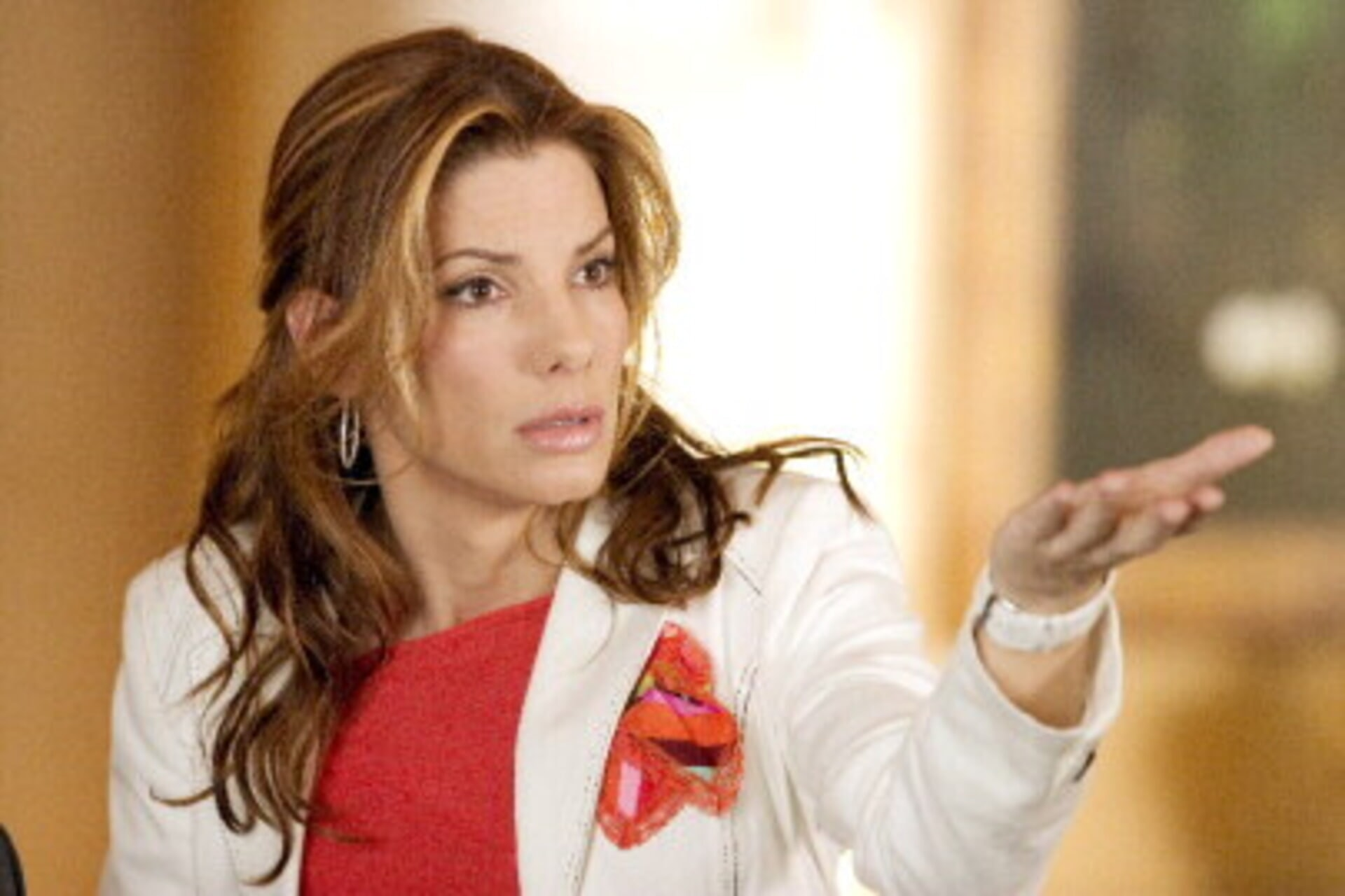 Miss Congeniality 2: Armed and Fabulous - Image 6