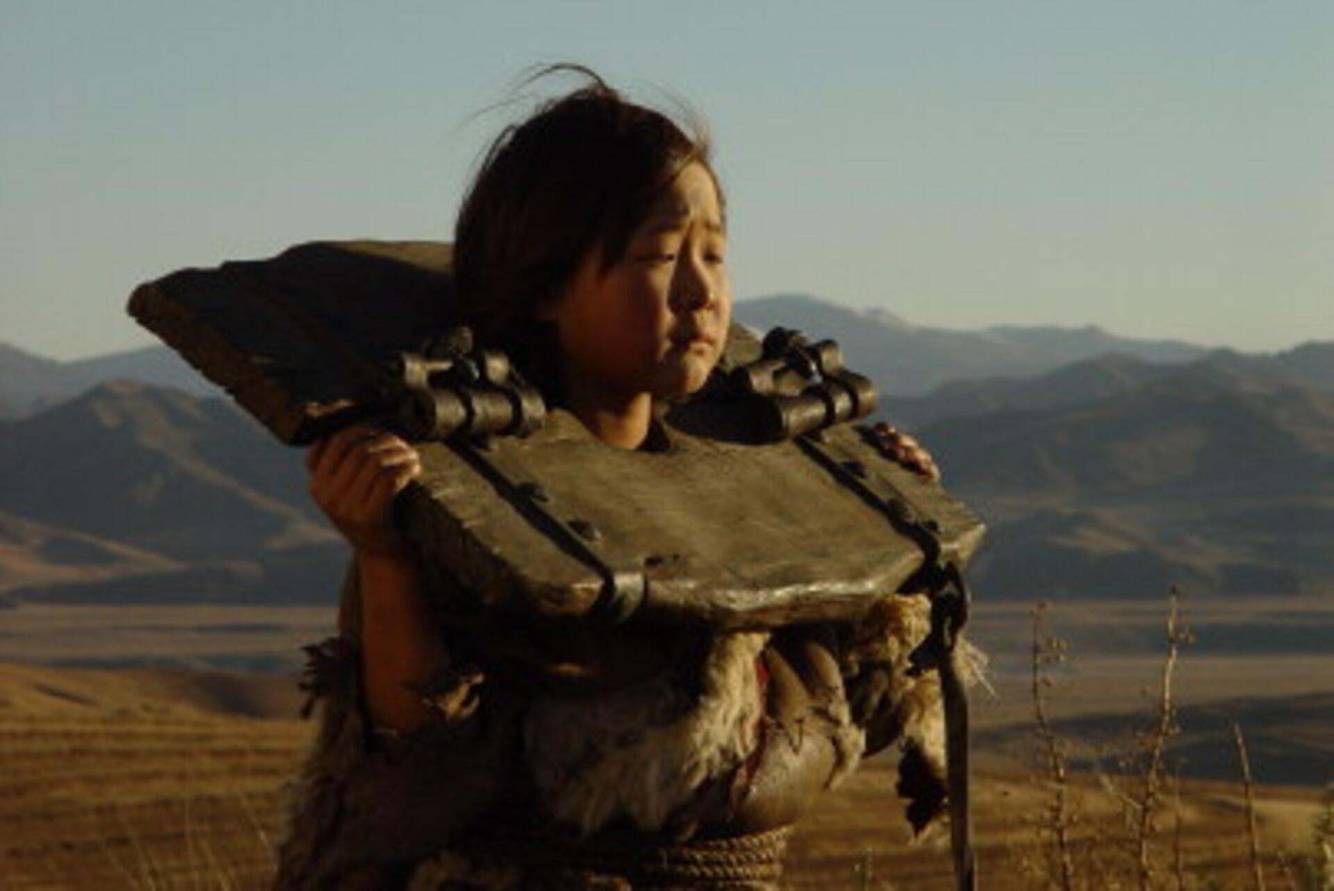 Mongol - Image 1