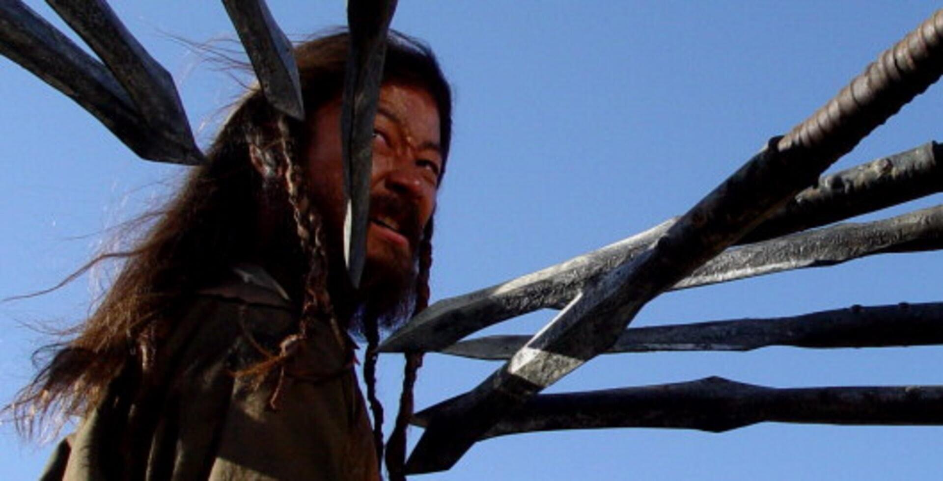 Mongol - Image 2
