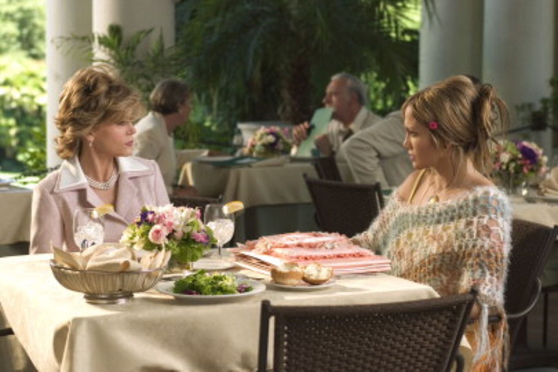 Monster-in-law - Image 9