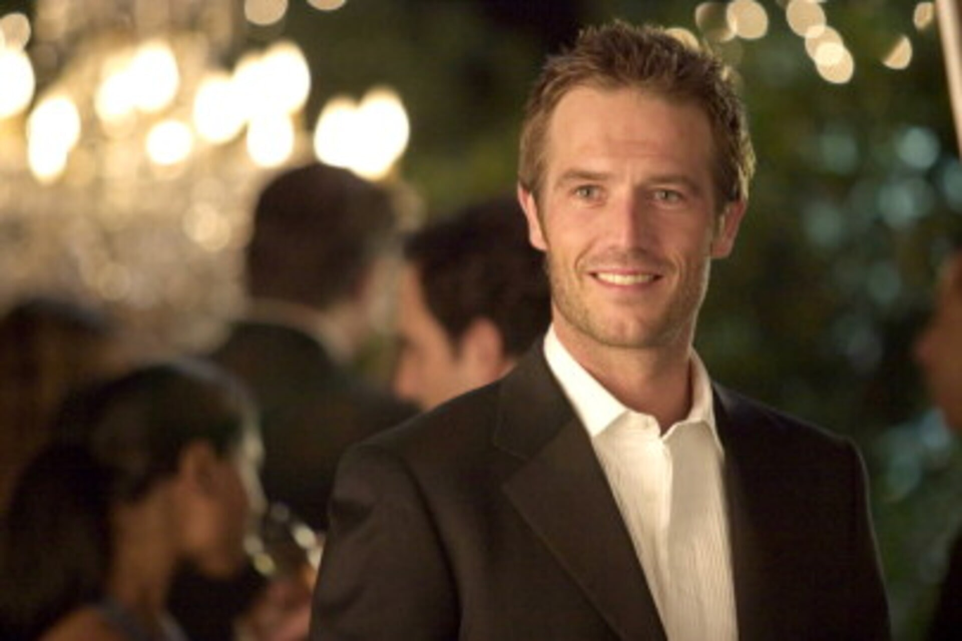 Monster-in-law - Image 11