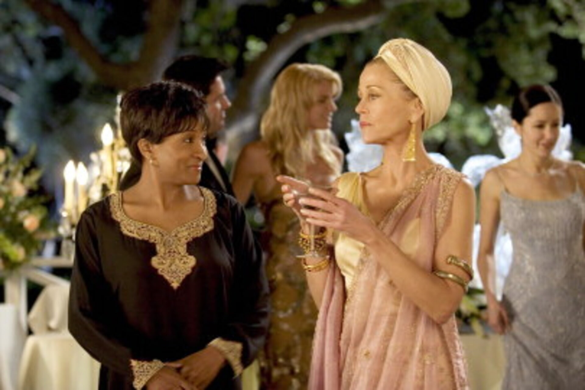 Monster-in-law - Image 15